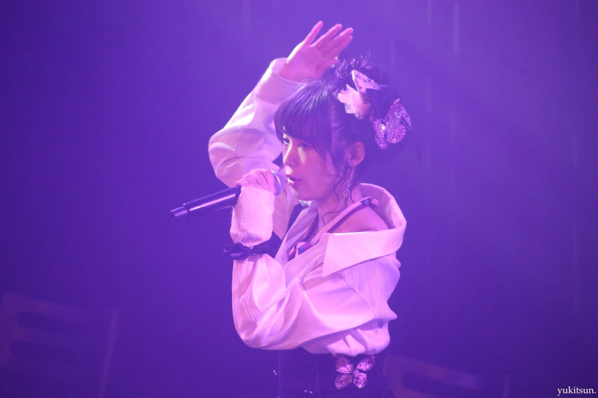 shinjidai-73