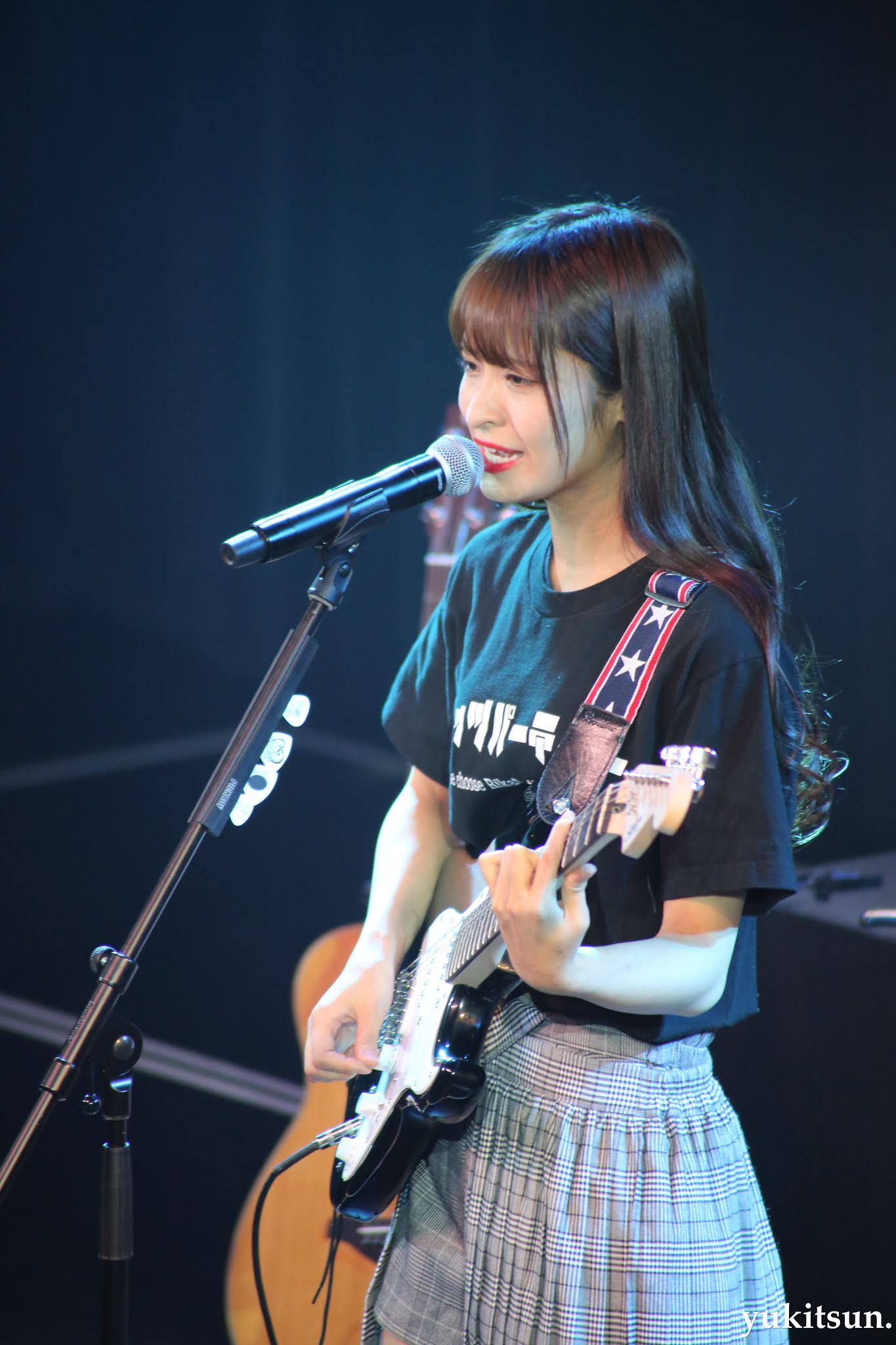 shimizu-10