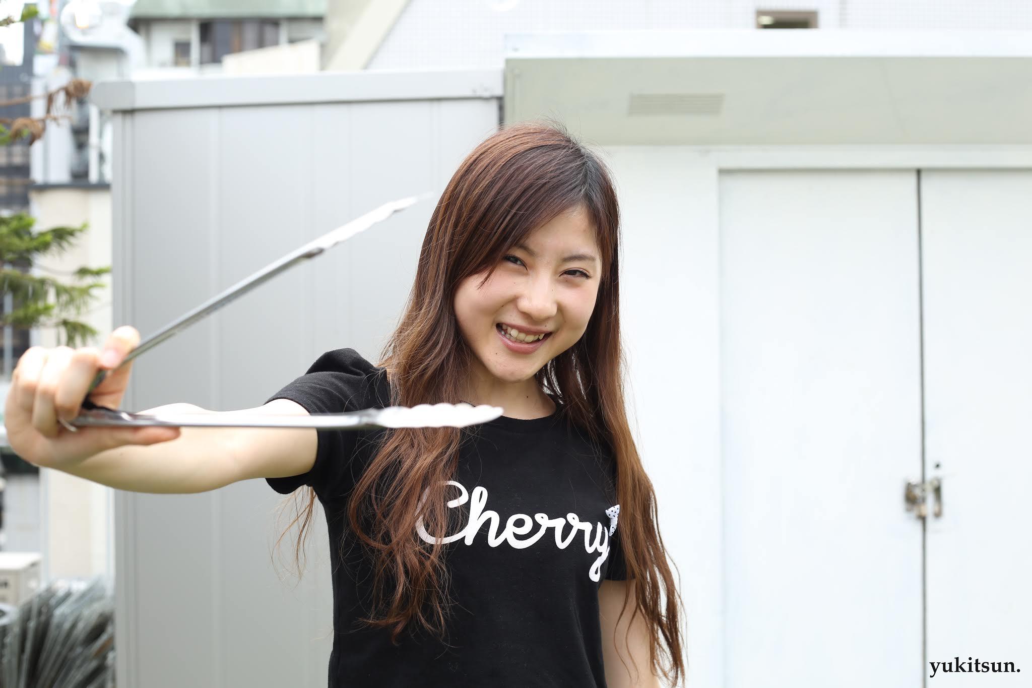 shioncha-96