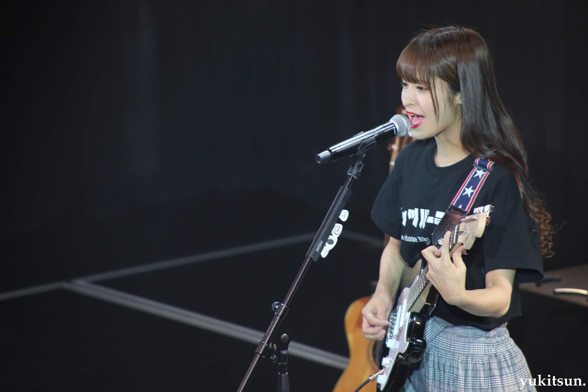 shimizu-6