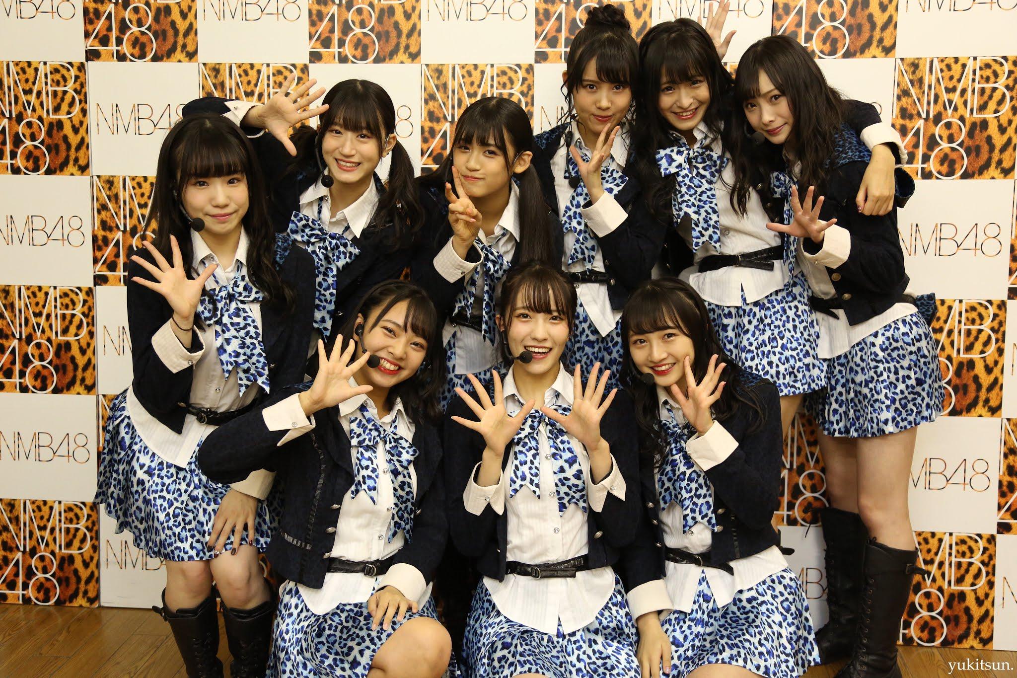 shinjidai-113