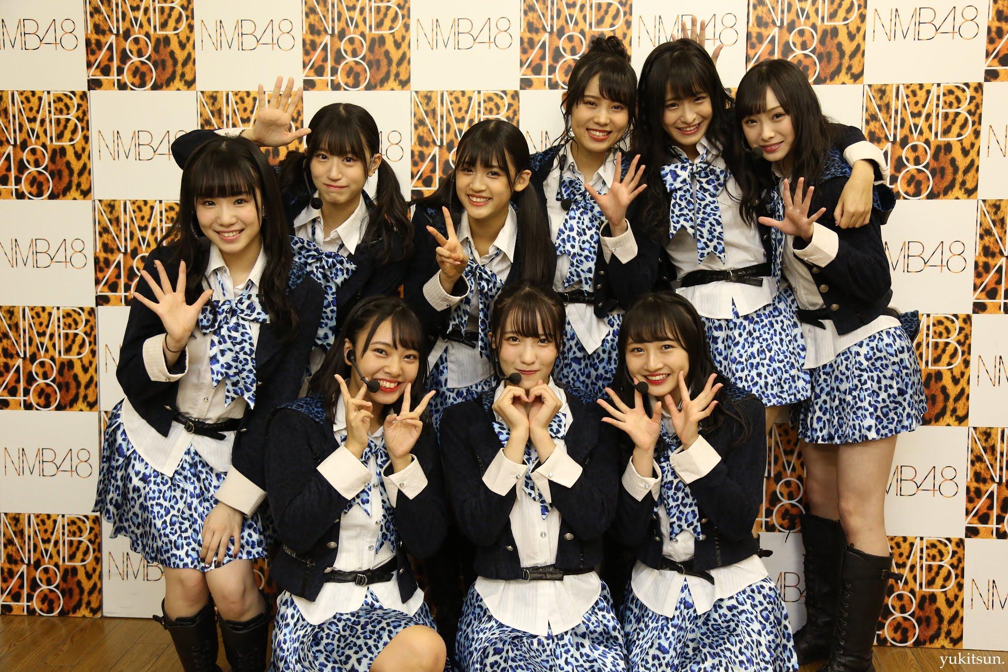 shinjidai-114