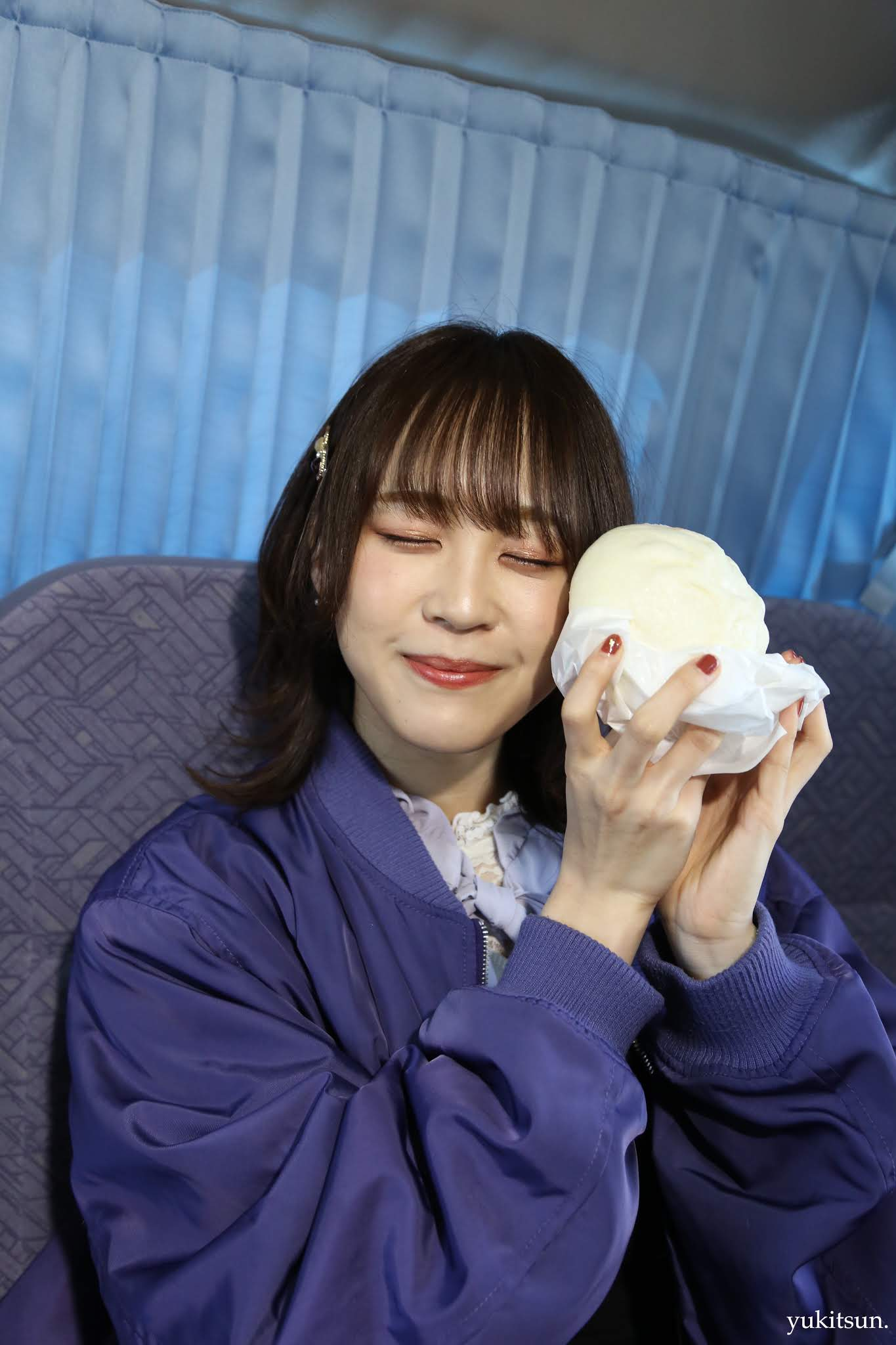 kanazawa-14
