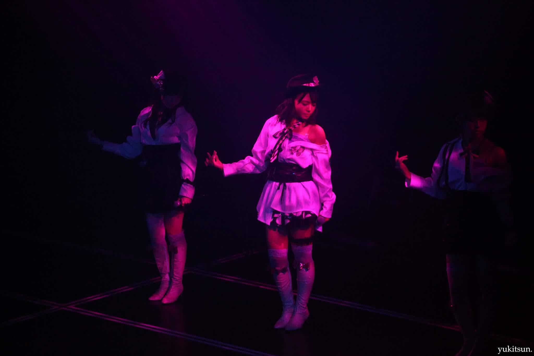 shinjidai-71