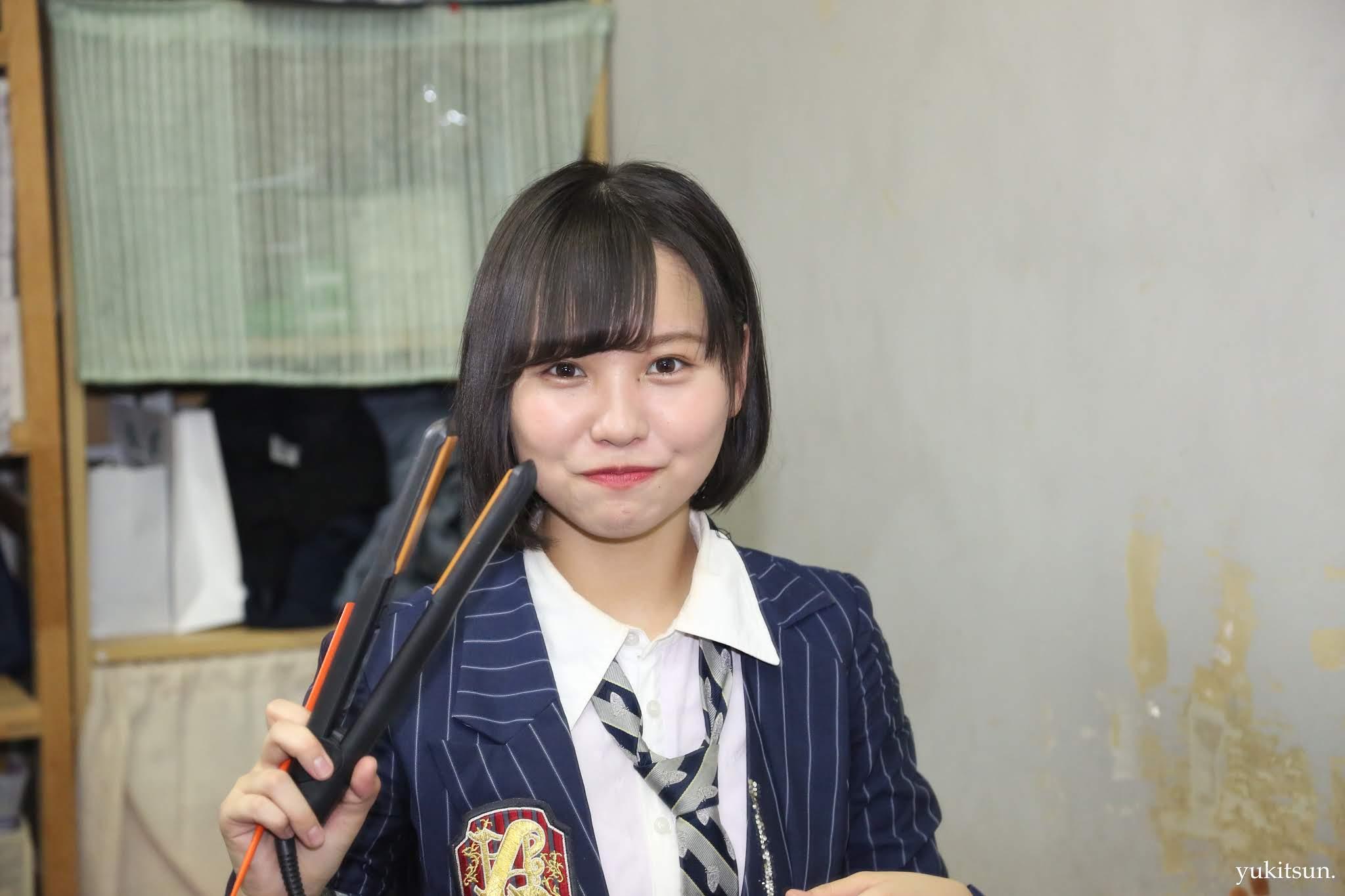 yuzu-17