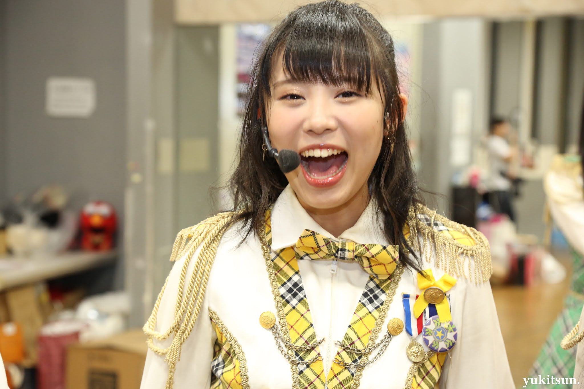 nishizawa-31