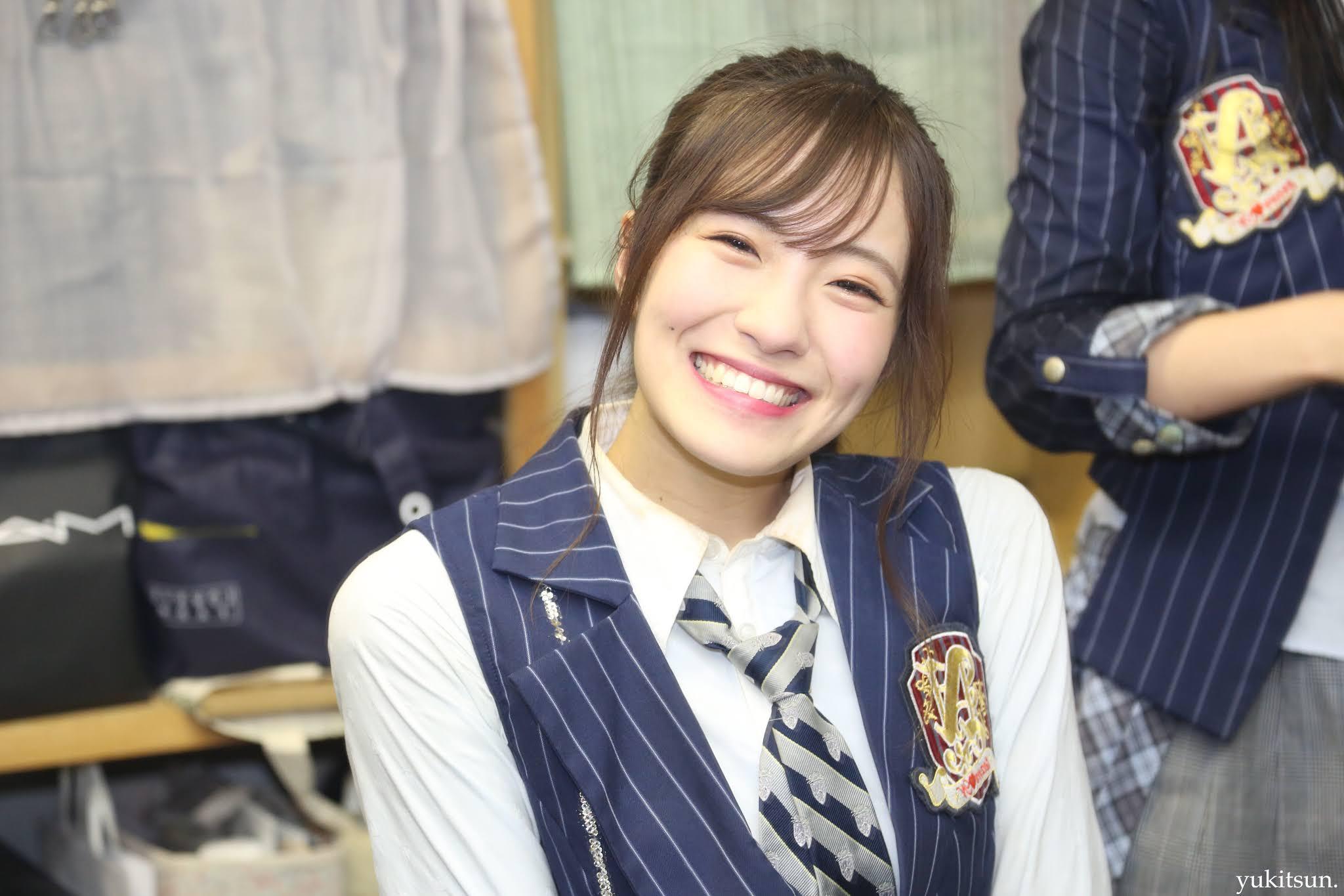 mokugekisyasensyuuraku-30