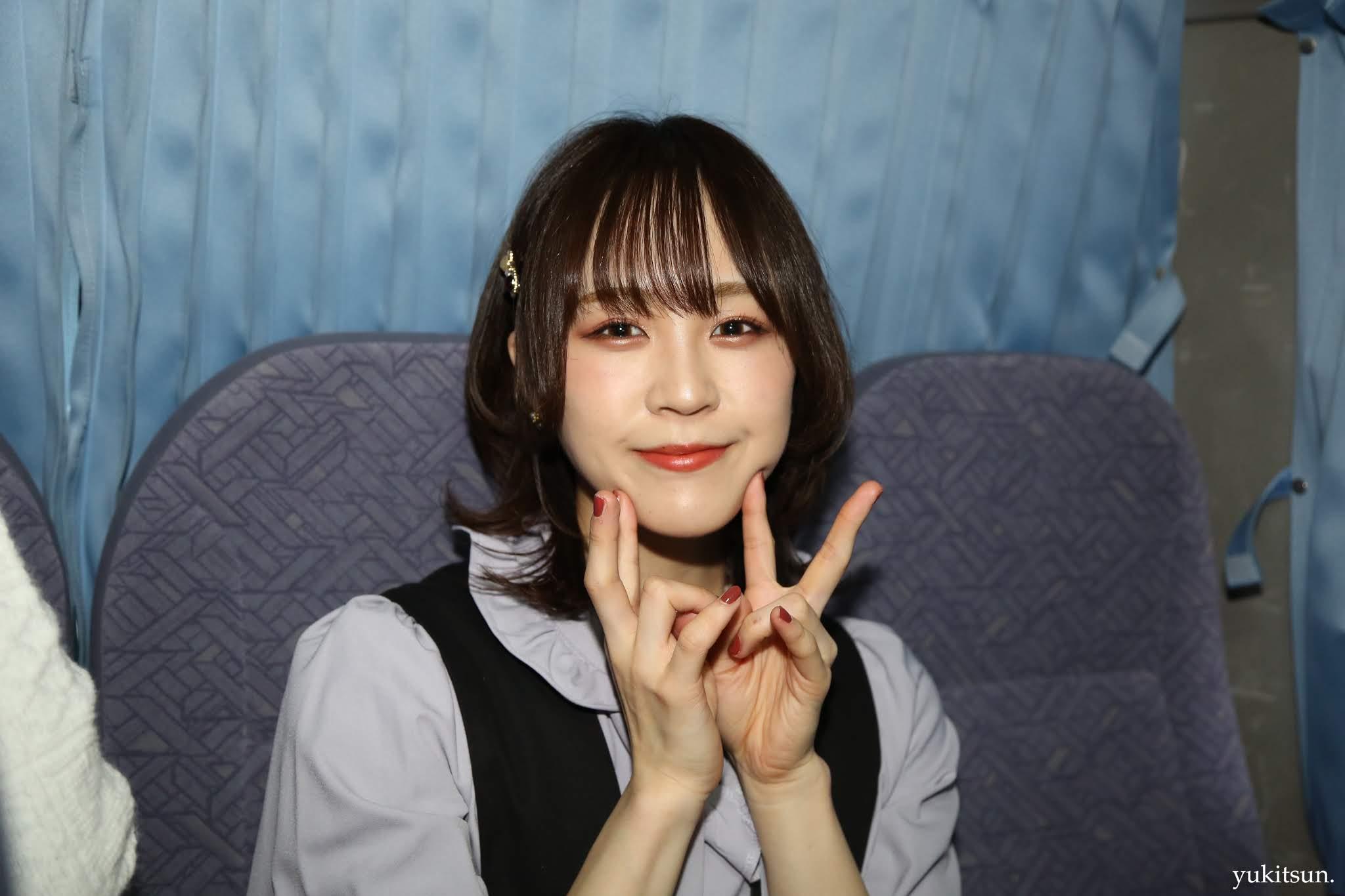 kanazawa-5