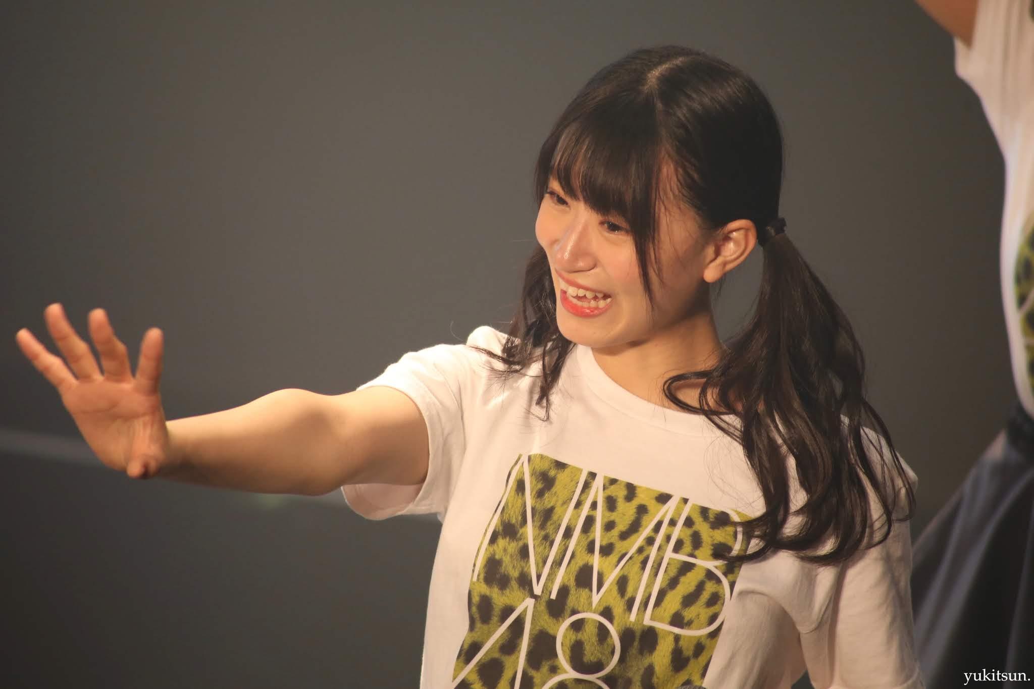 shinjidai-7