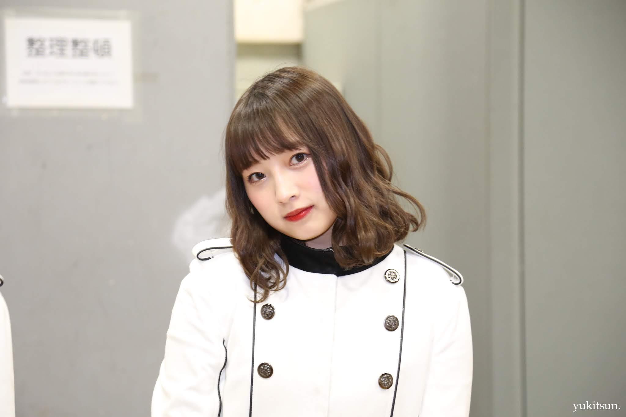 azumayuki-30