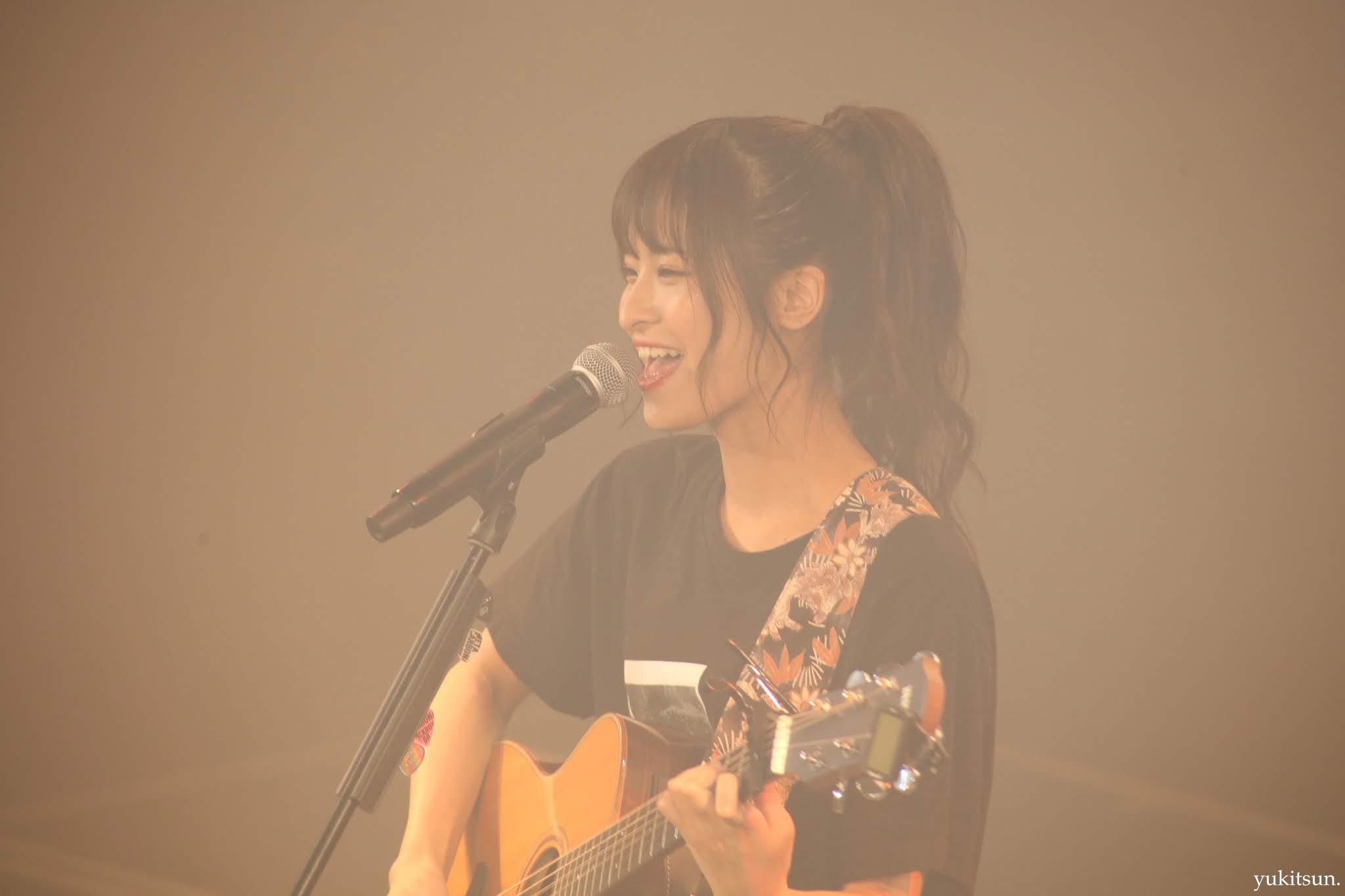 shimizuweek-27