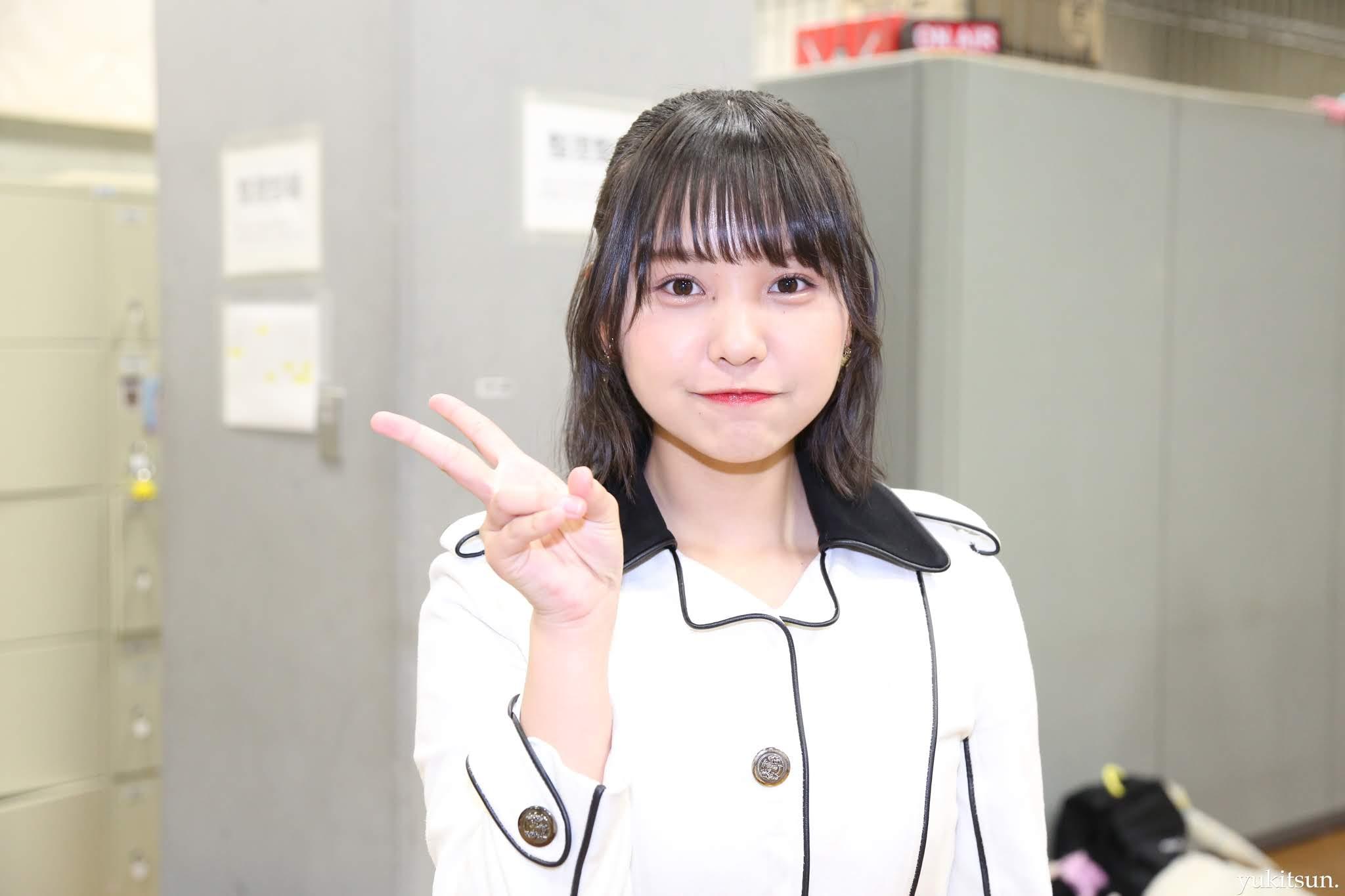 mokugekisyasensyuuraku-5
