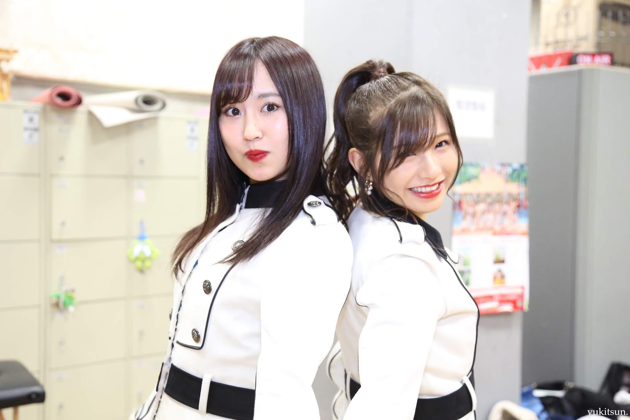 tanigawa-17