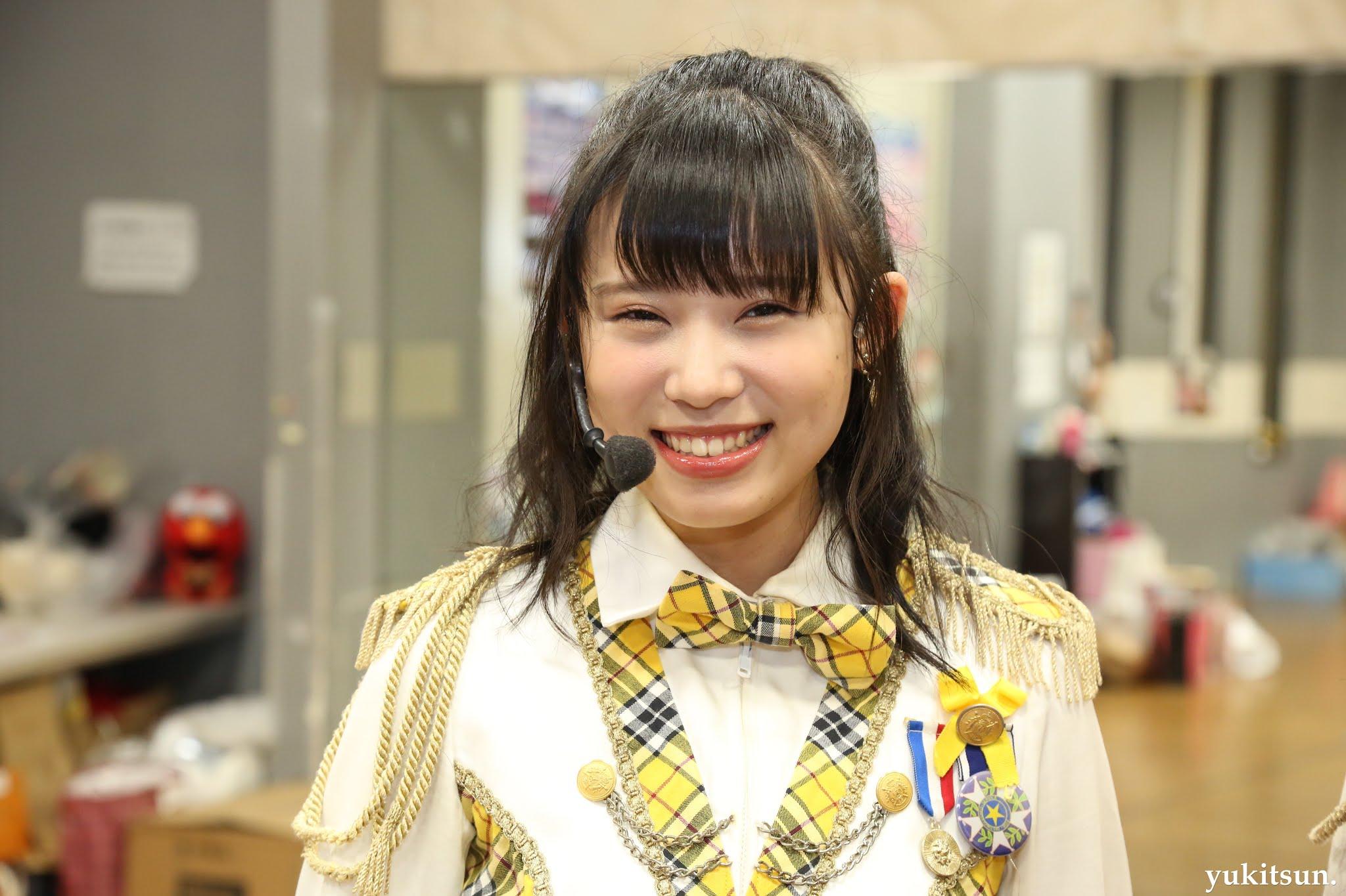 nishizawa-33