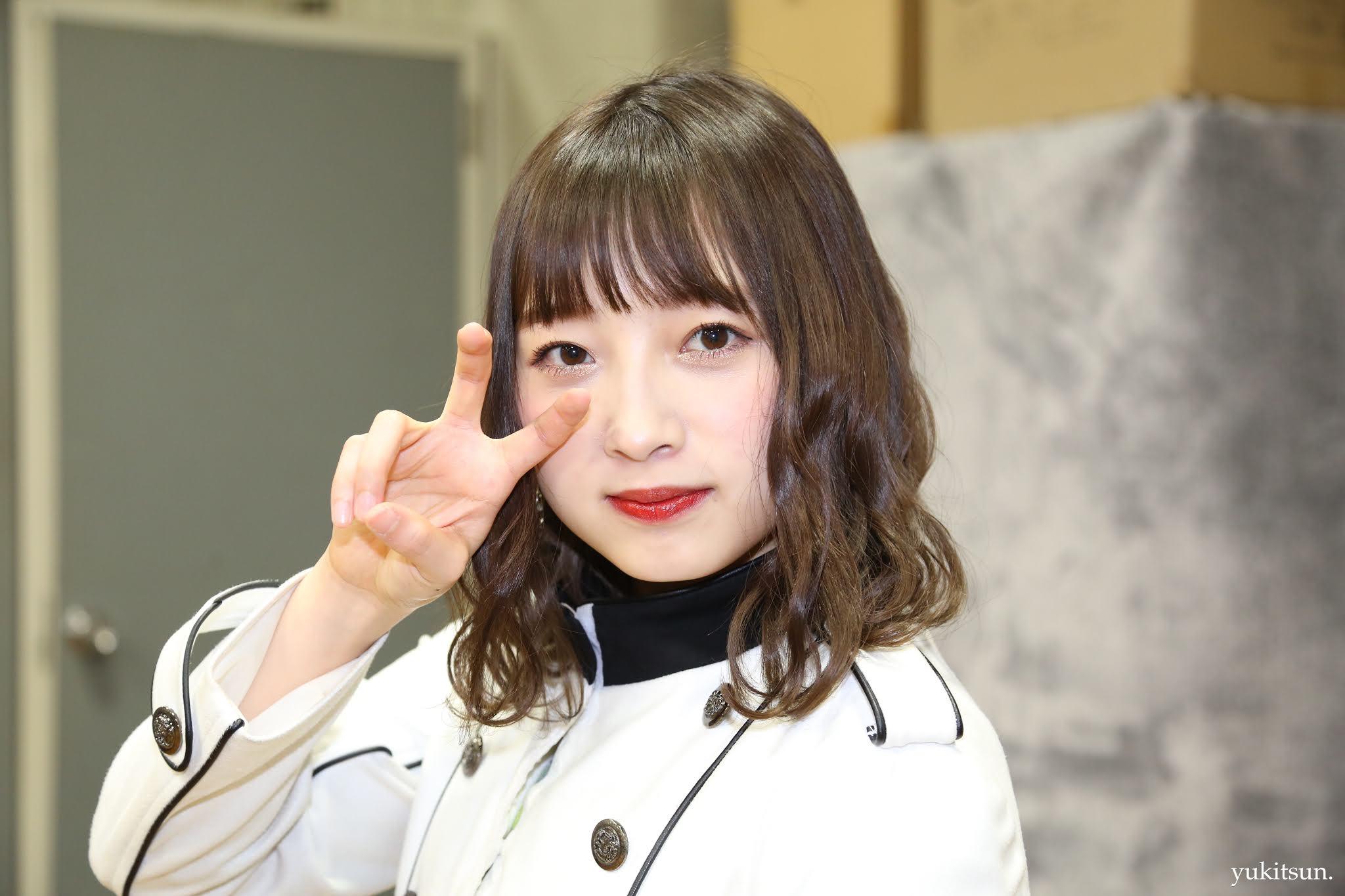 azumayuki-7