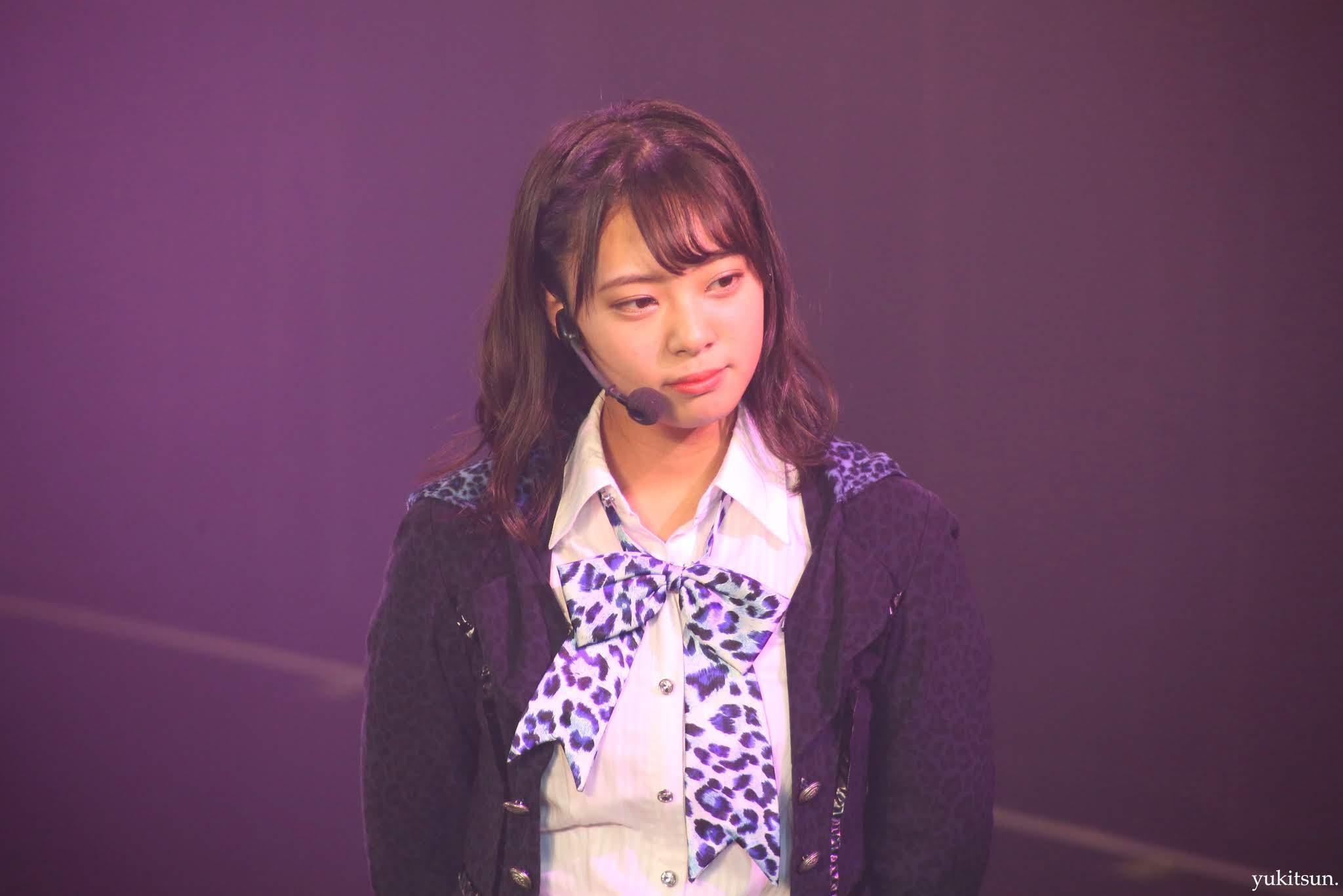shinjidai-88