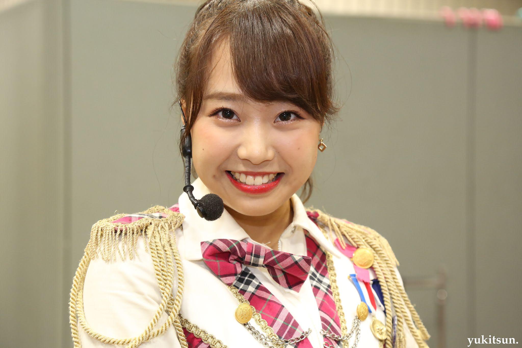 nishizawa-27