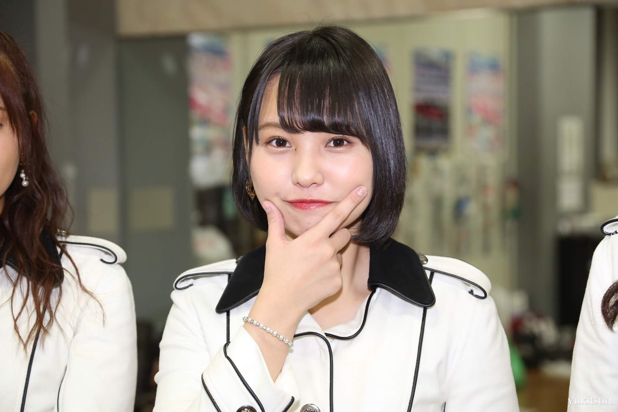 yuzu-45