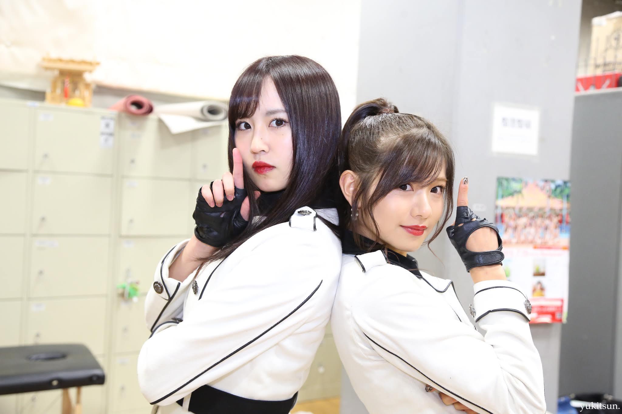 tanigawa-18