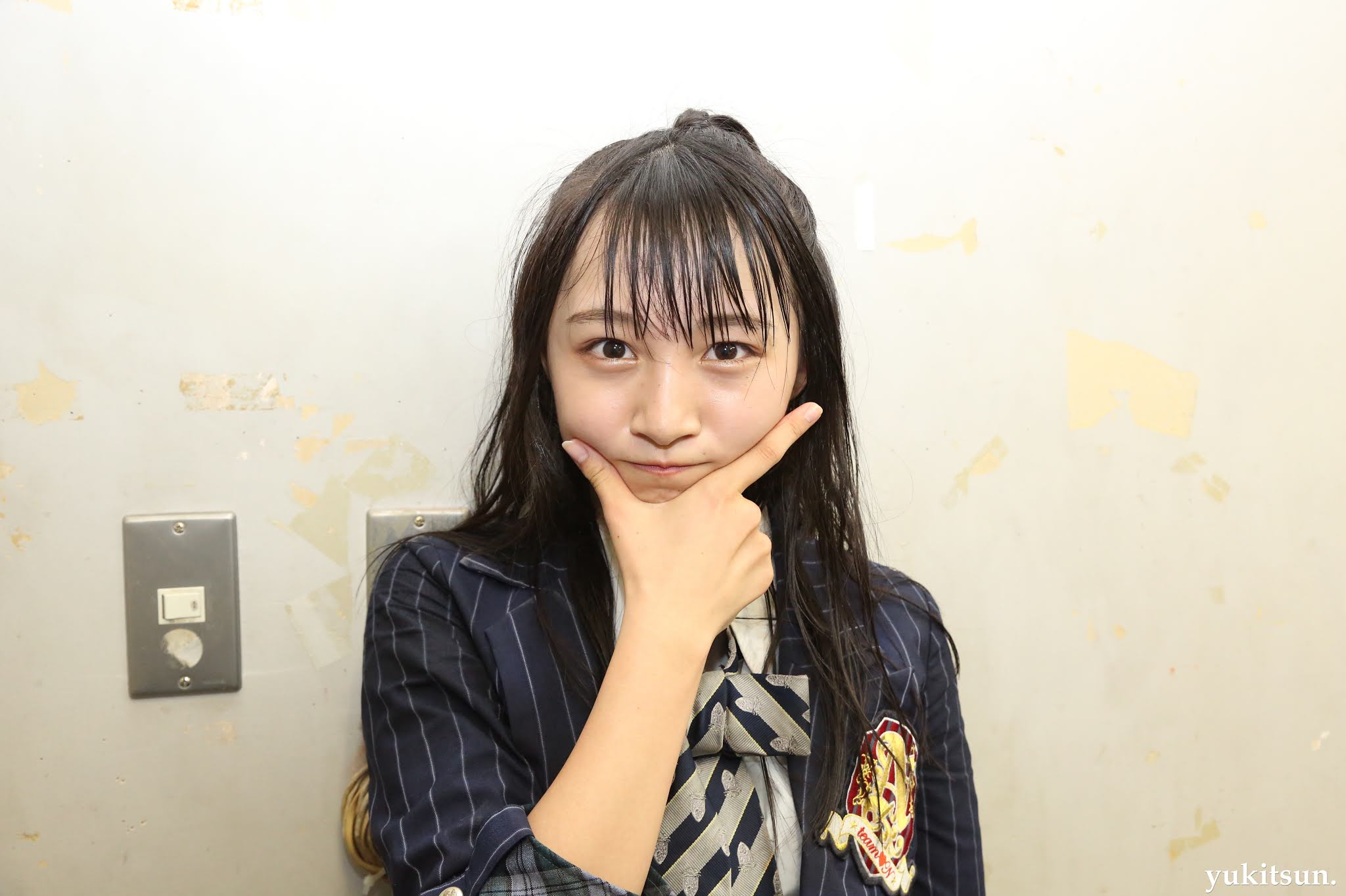 yamamotoayase-28