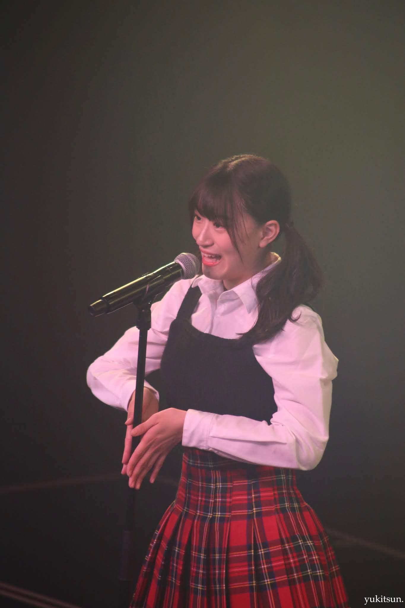 shinjidai-67