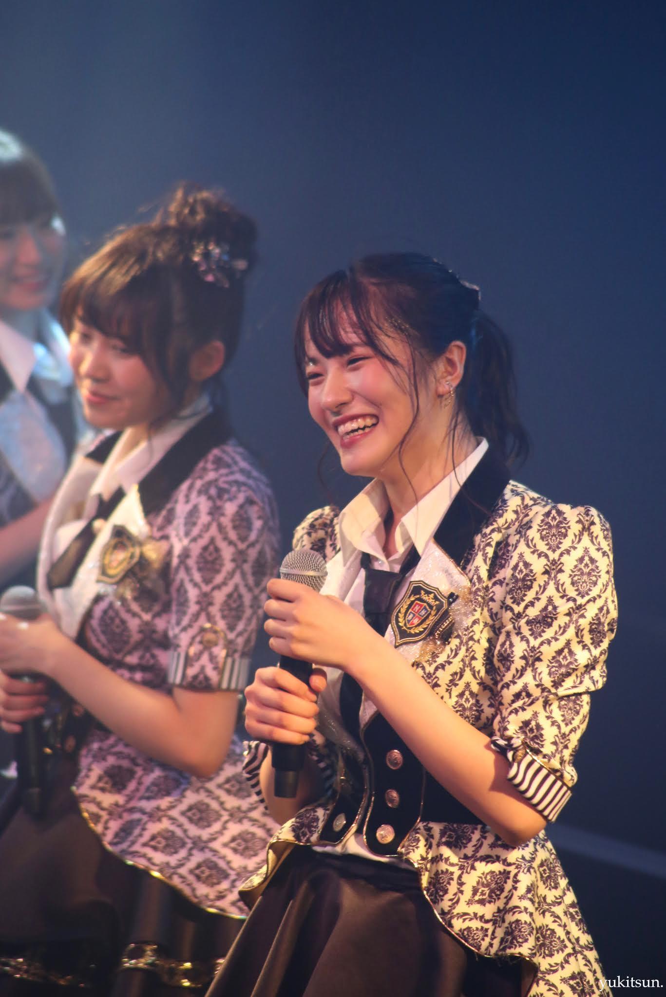 shinjidai-35