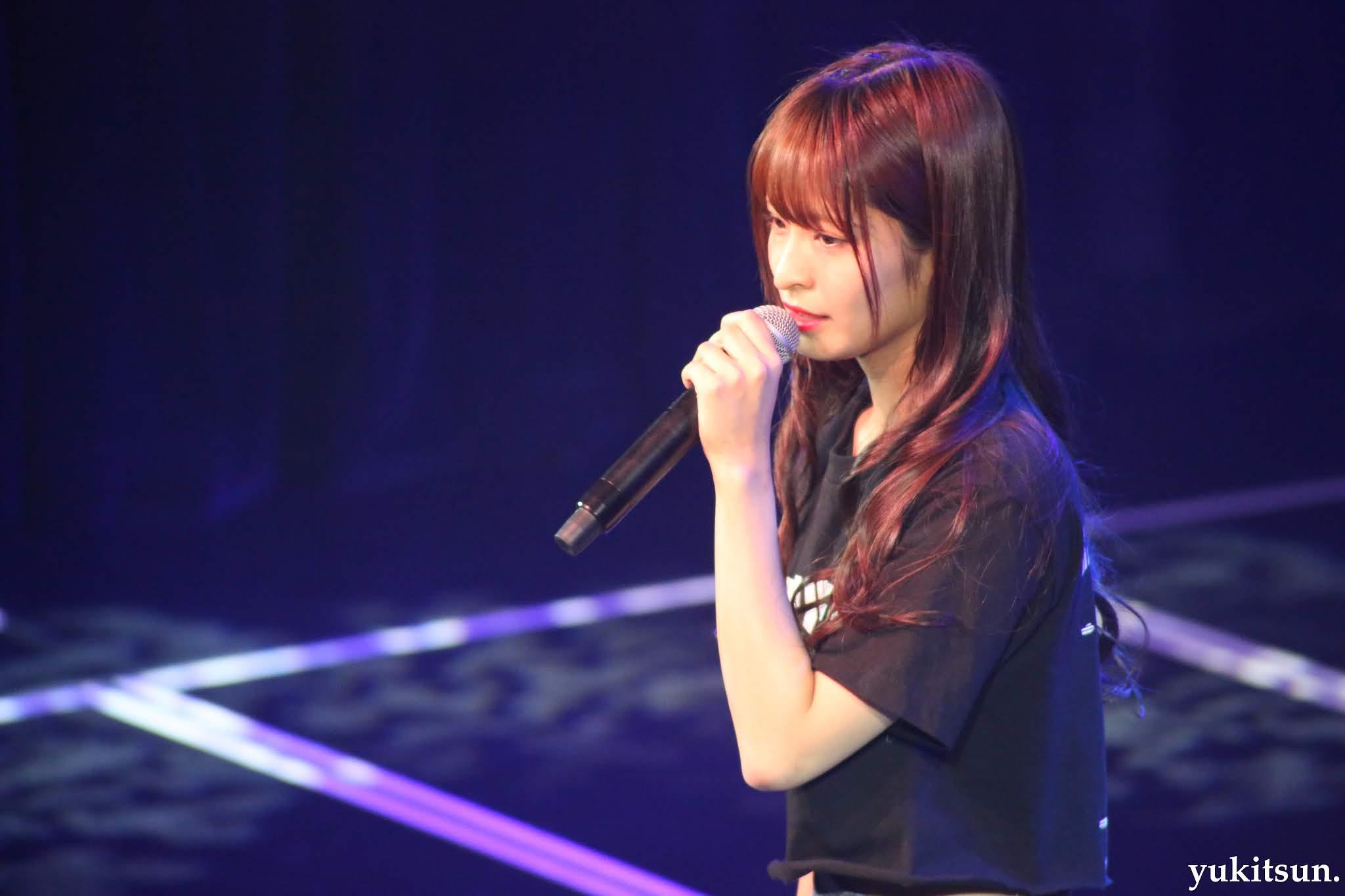 shimizu-45