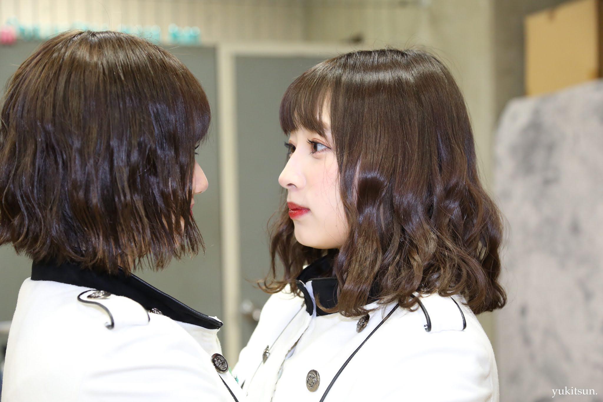 azumayuki-9