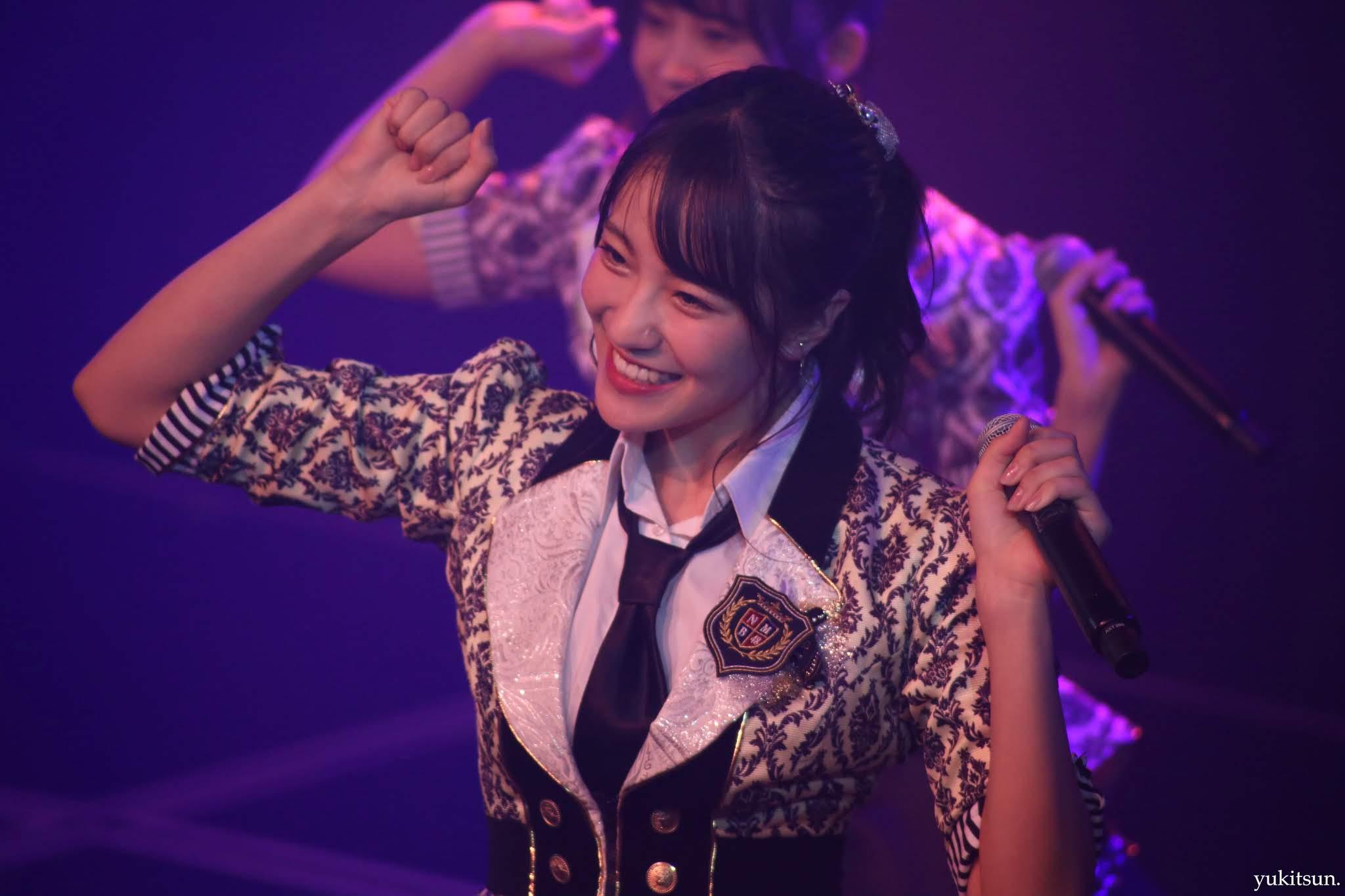 shinjidai-53