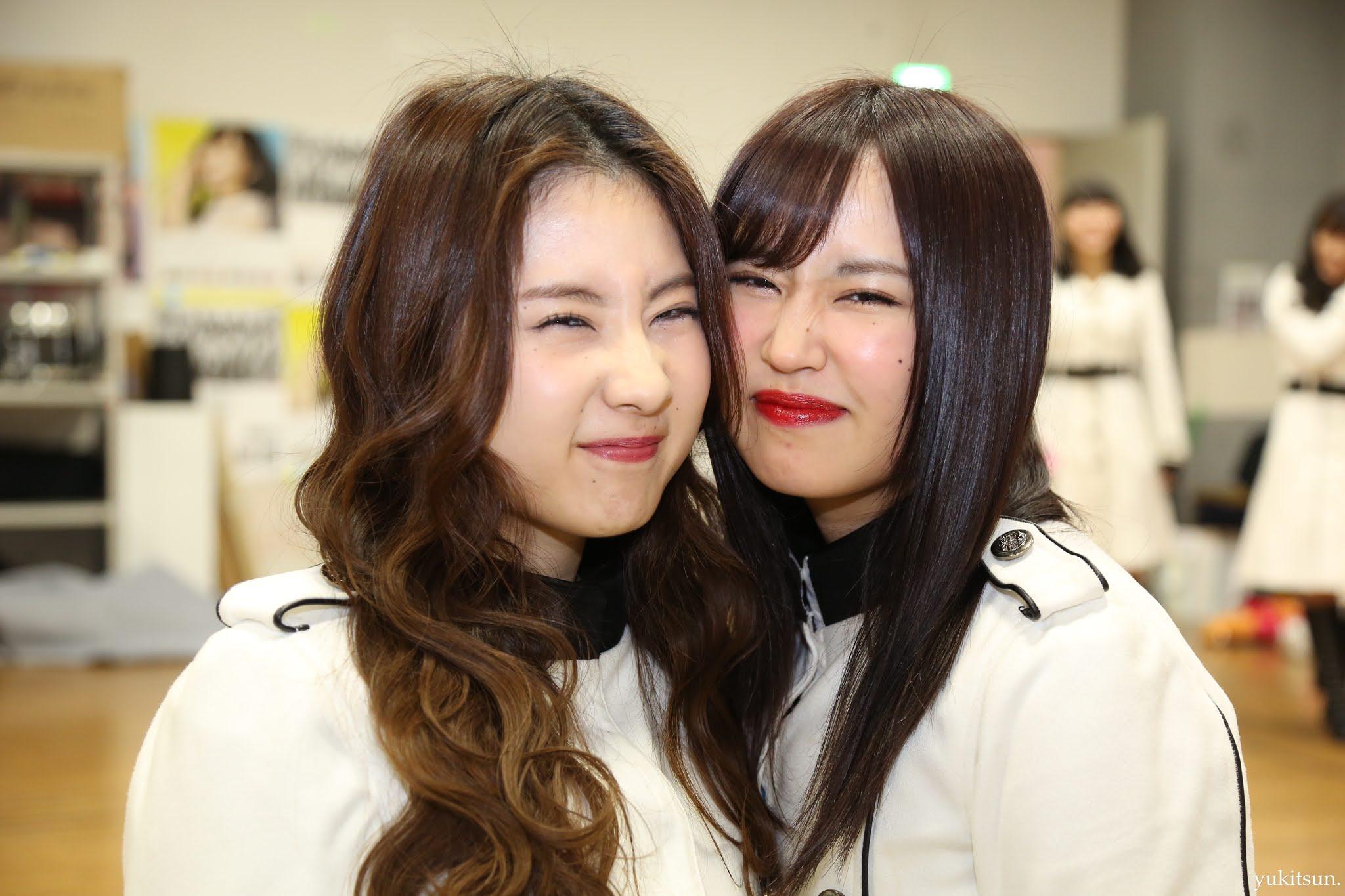 tanigawa-11