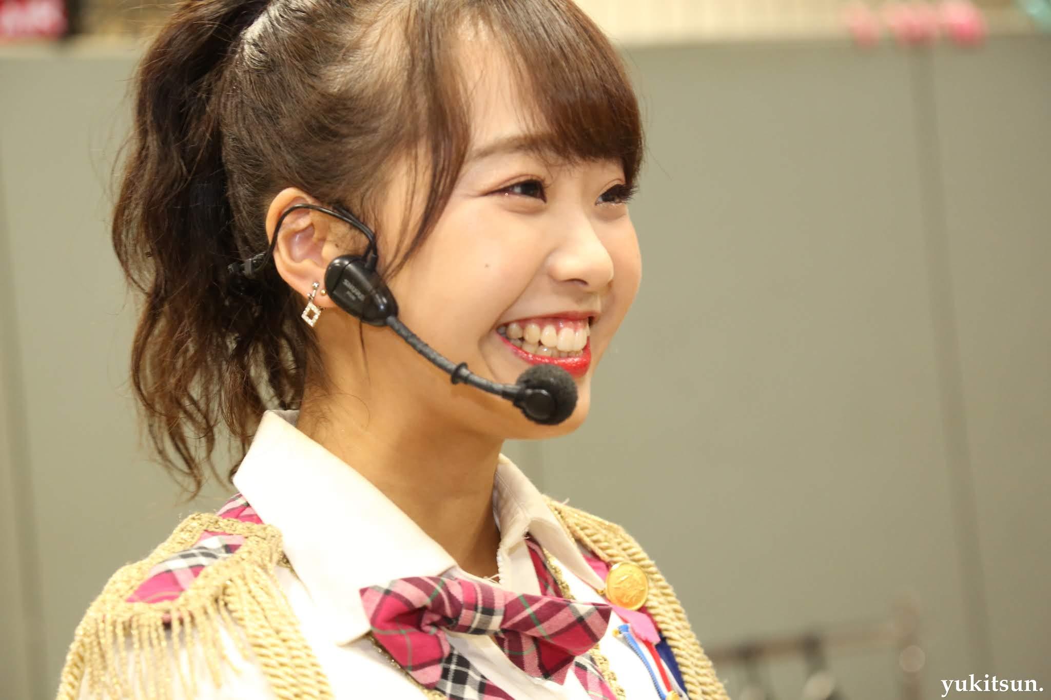 nishizawa-28
