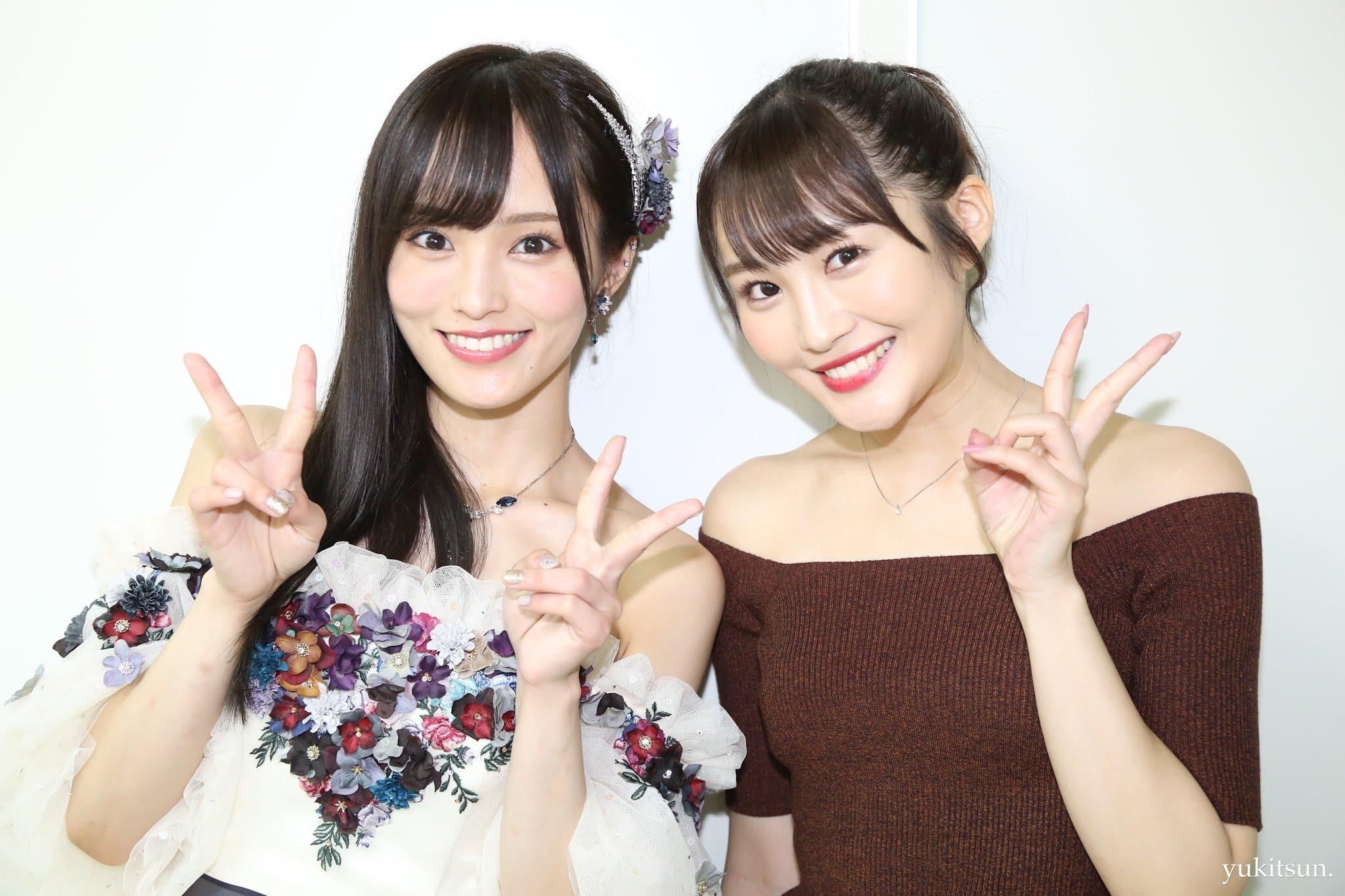 sayakaso-9
