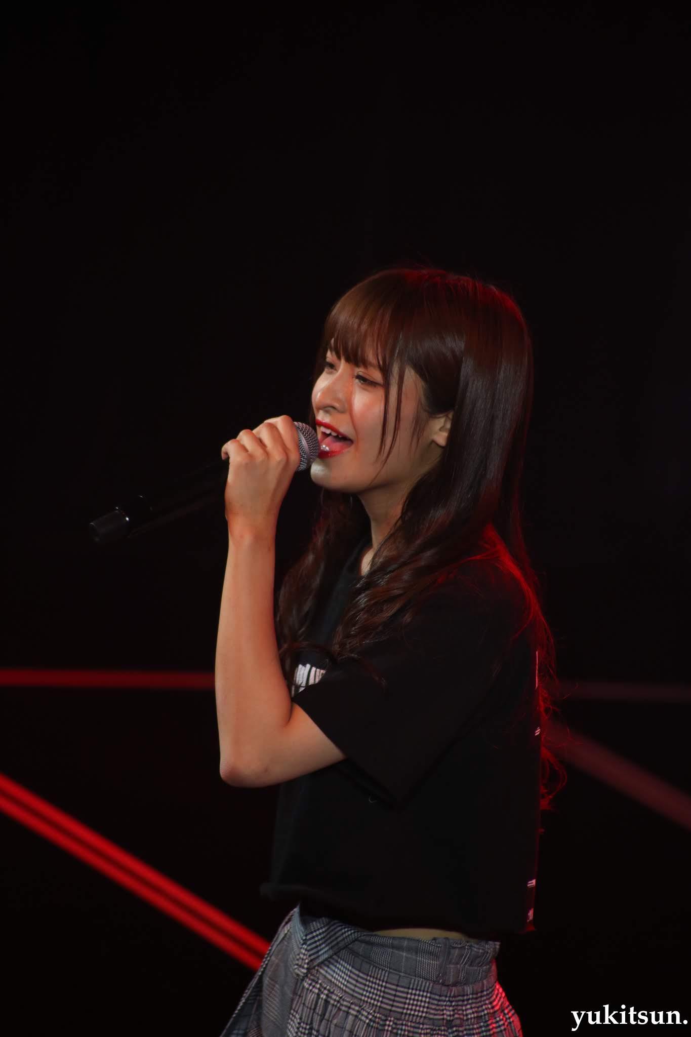shimizu-48