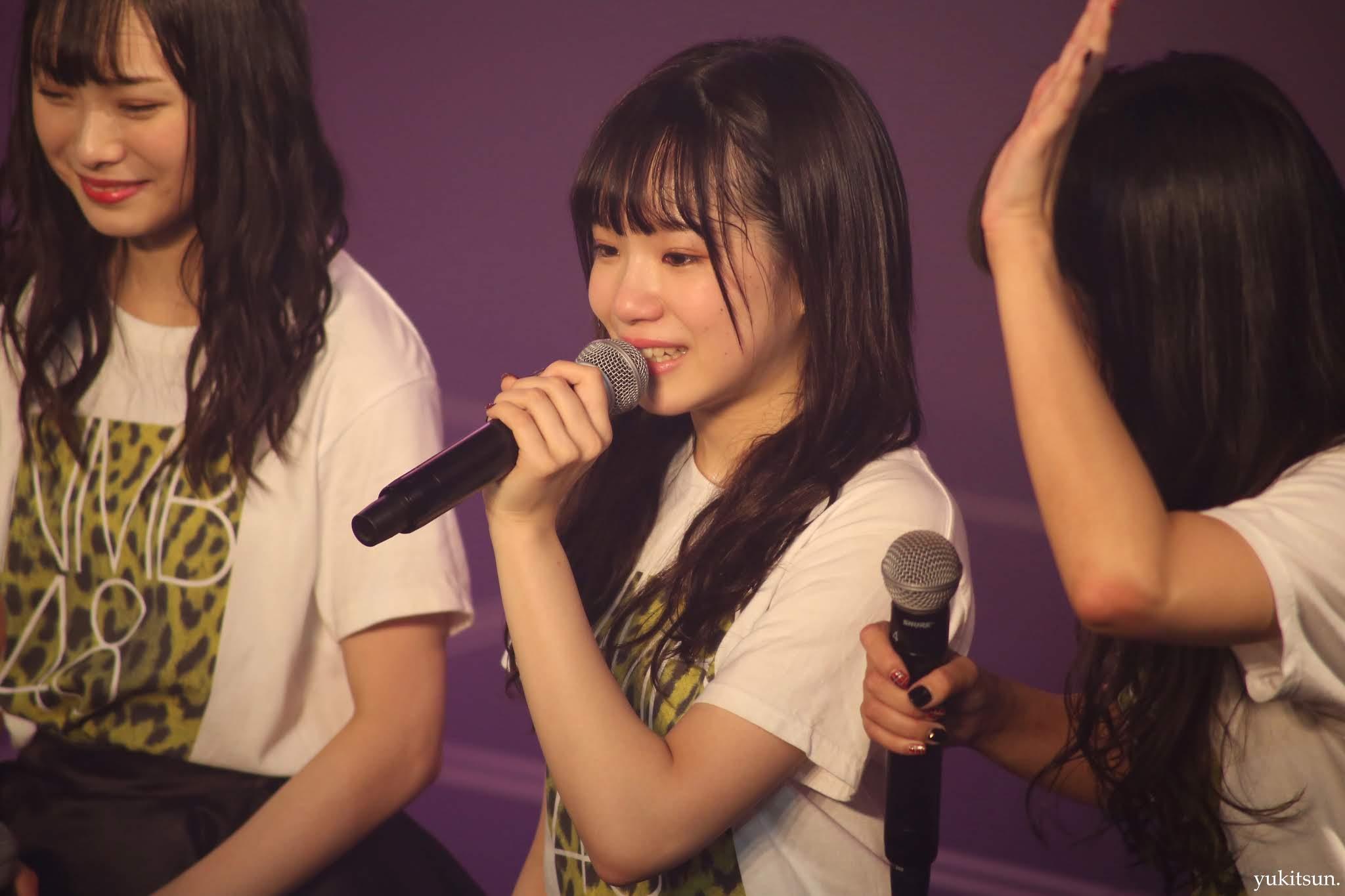 shinjidai-24