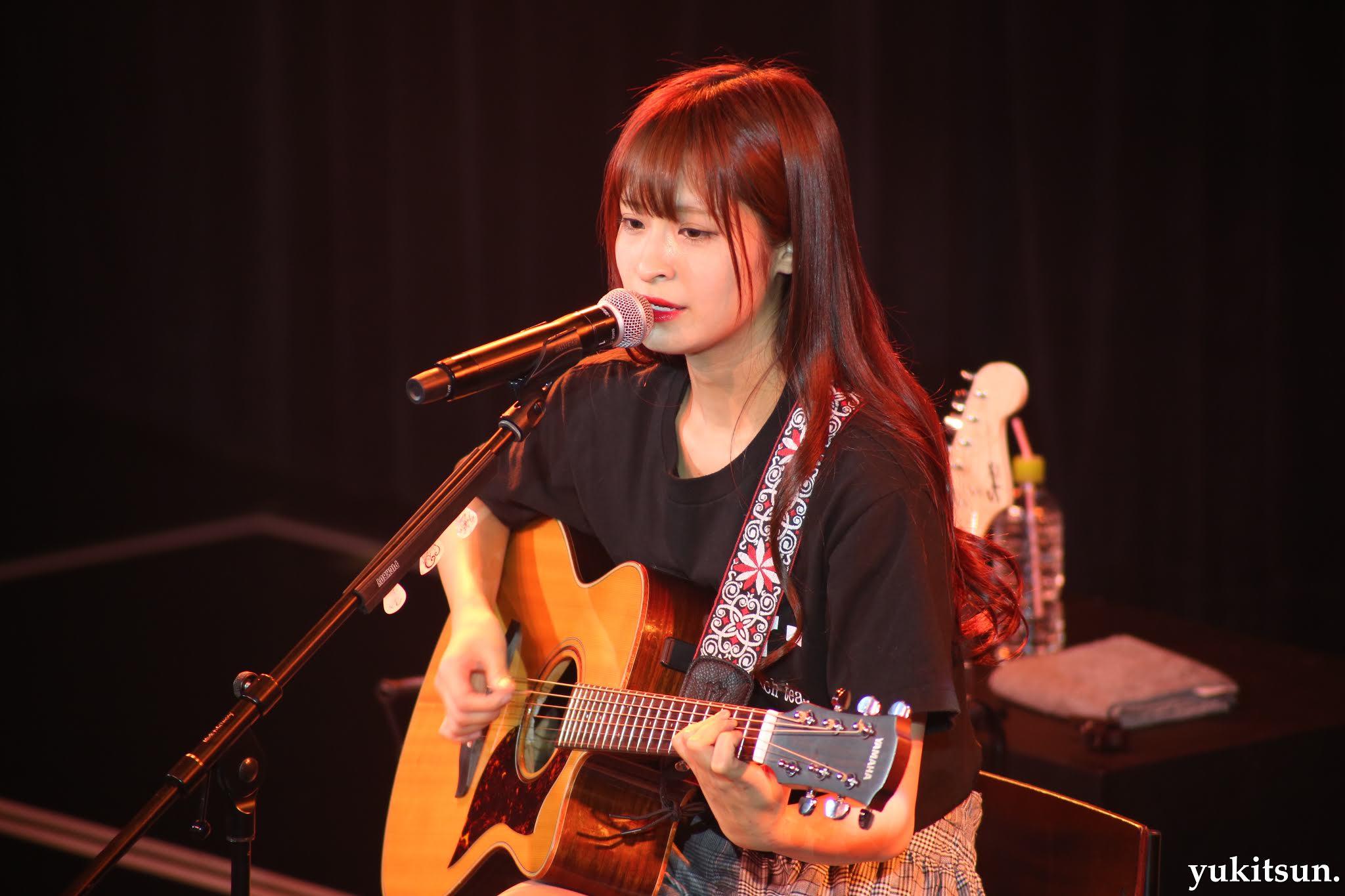 shimizu-36