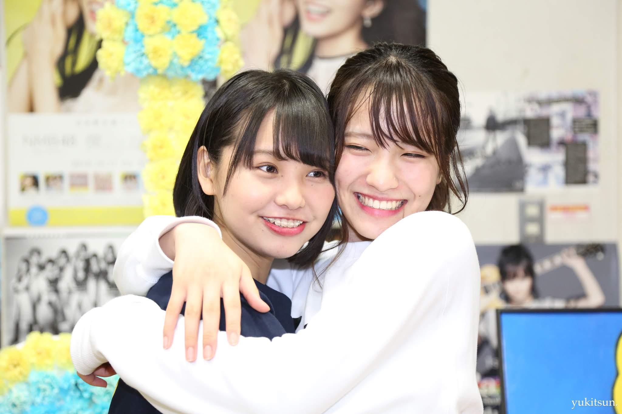 yuzu-5