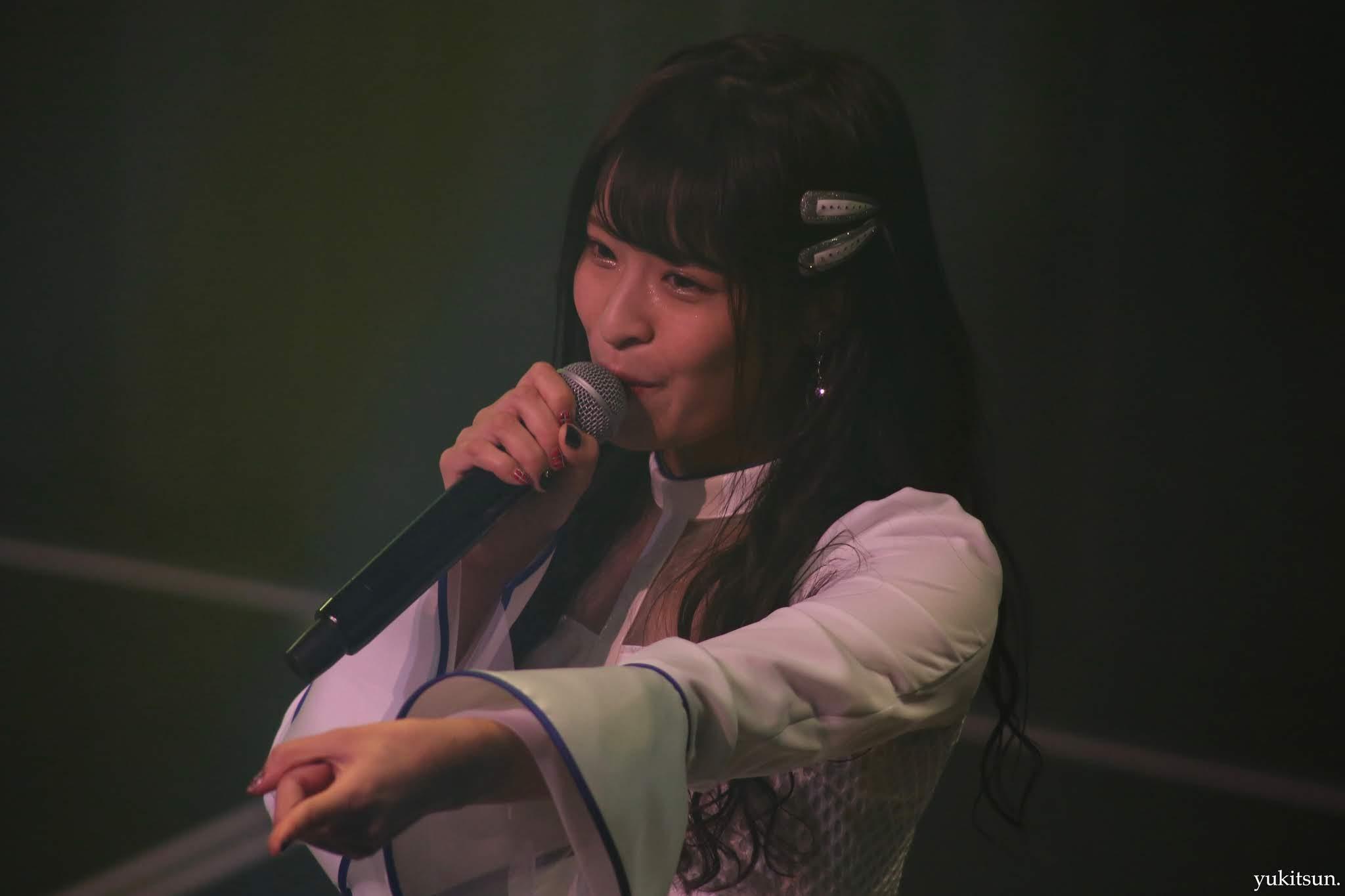 shinjidai-87