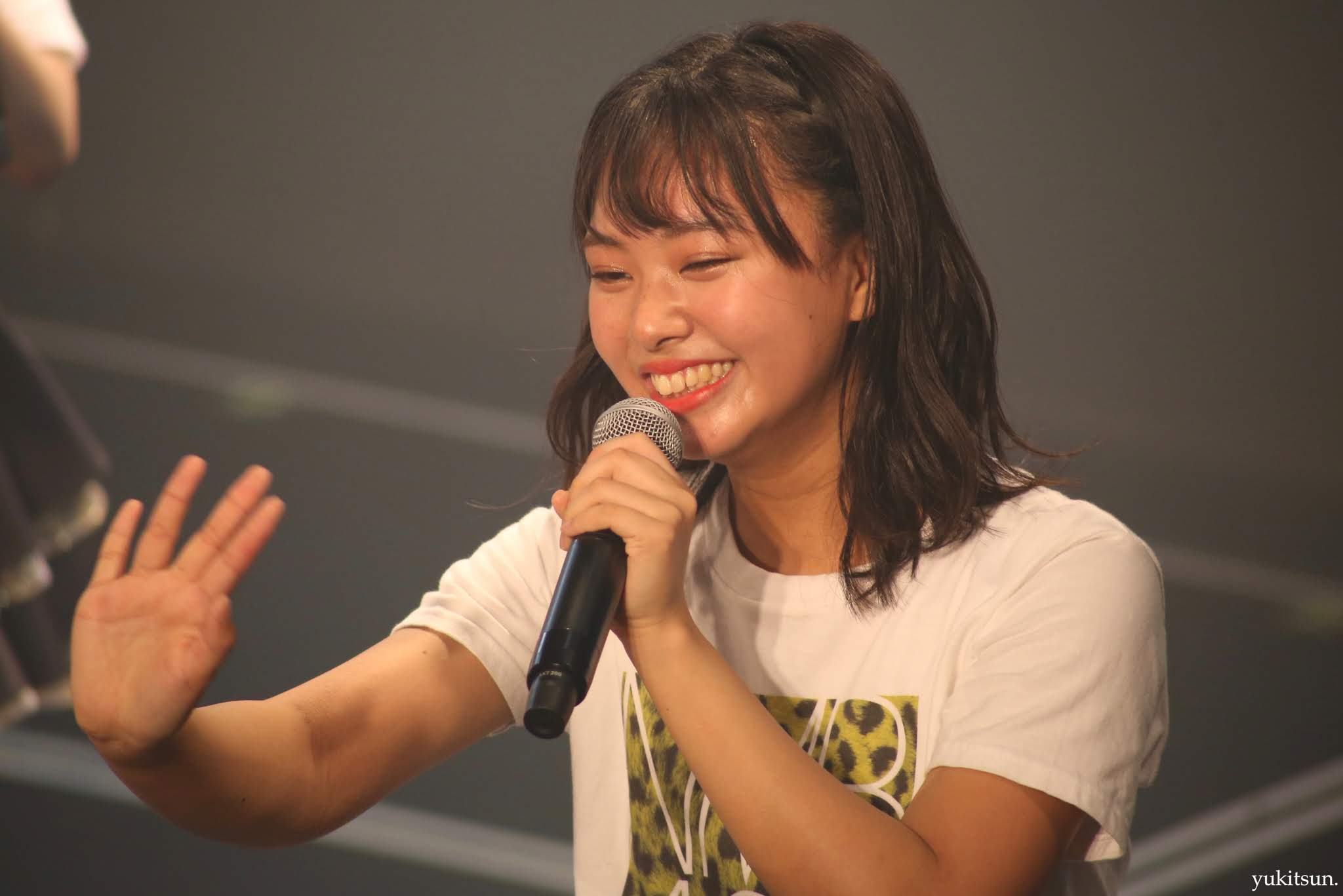 shinjidai-9