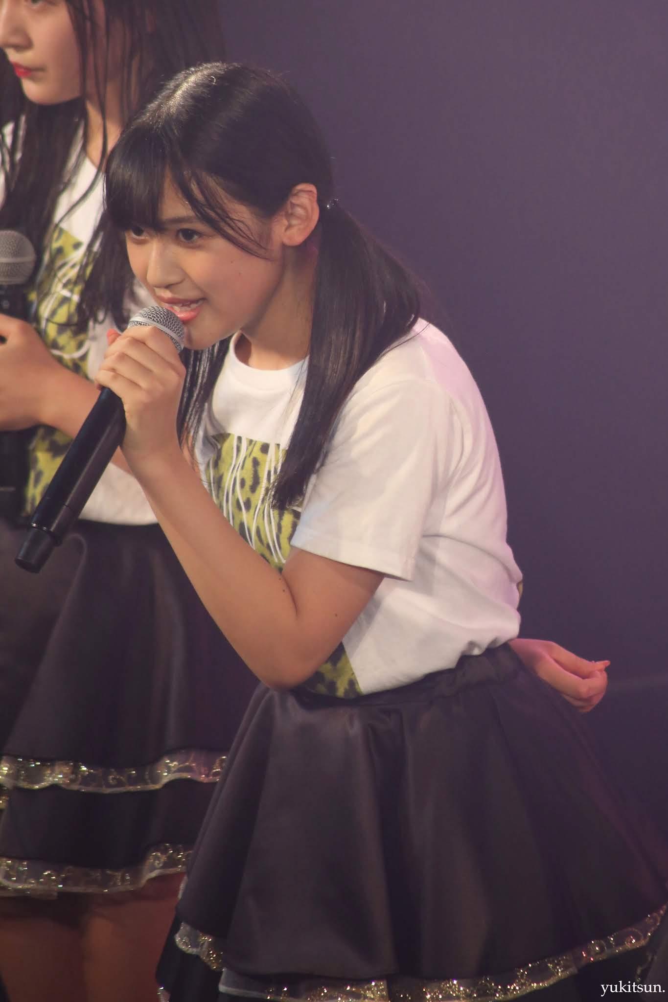 shinjidai-26