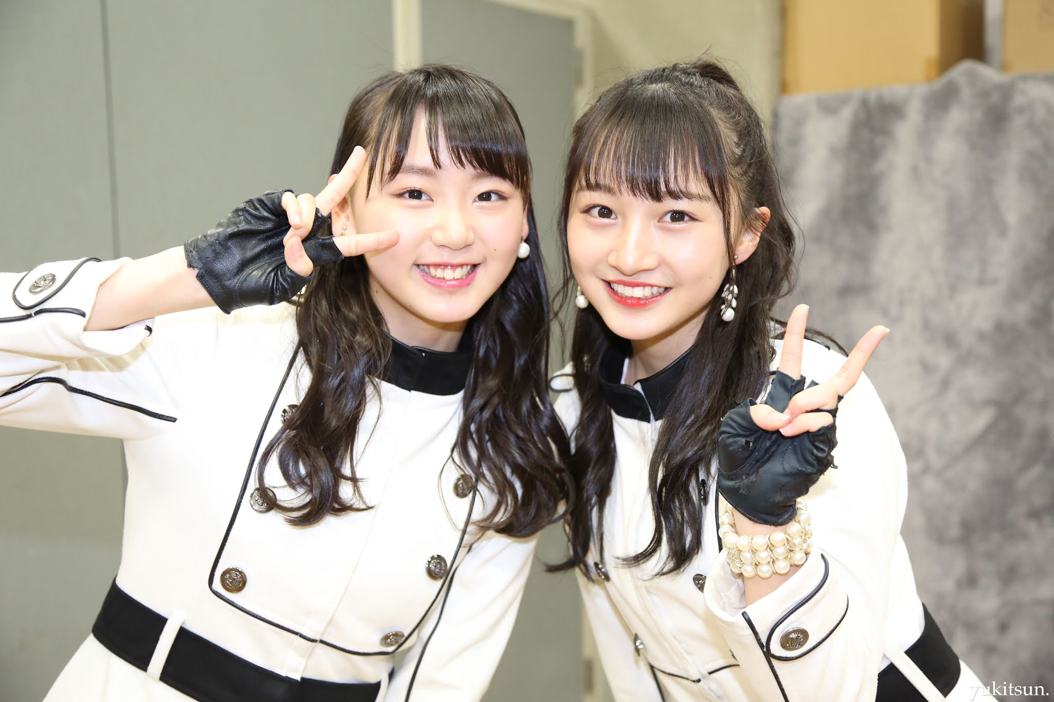 mokugekisyasensyuuraku-14