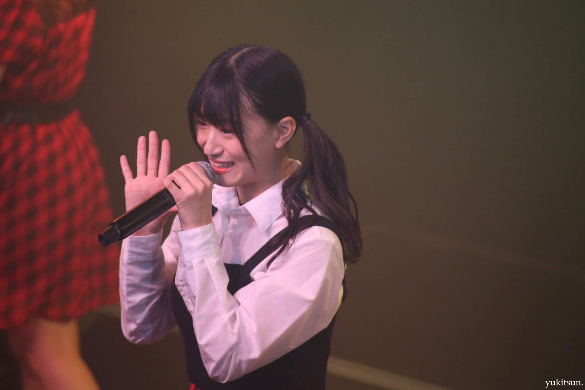shinjidai-64