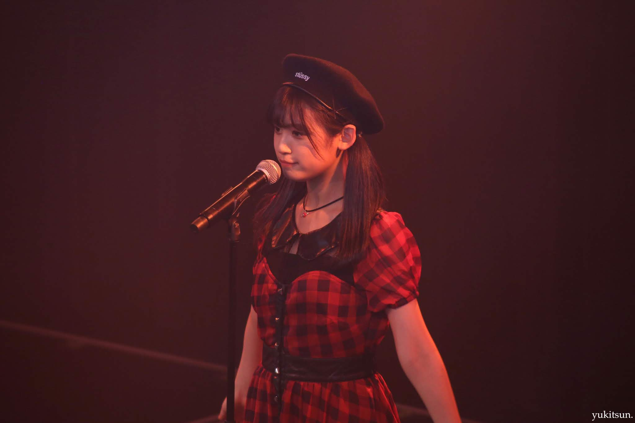 shinjidai-65