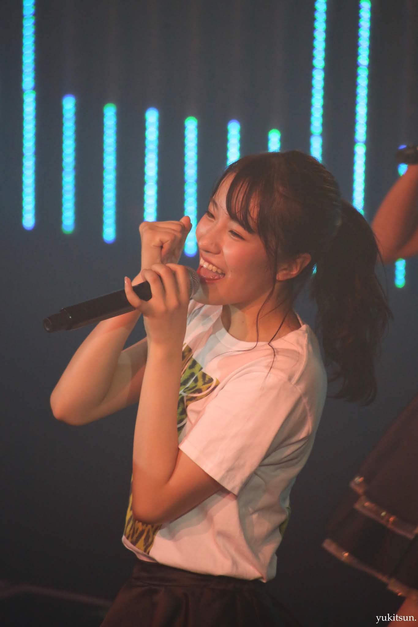 shinjidai-31