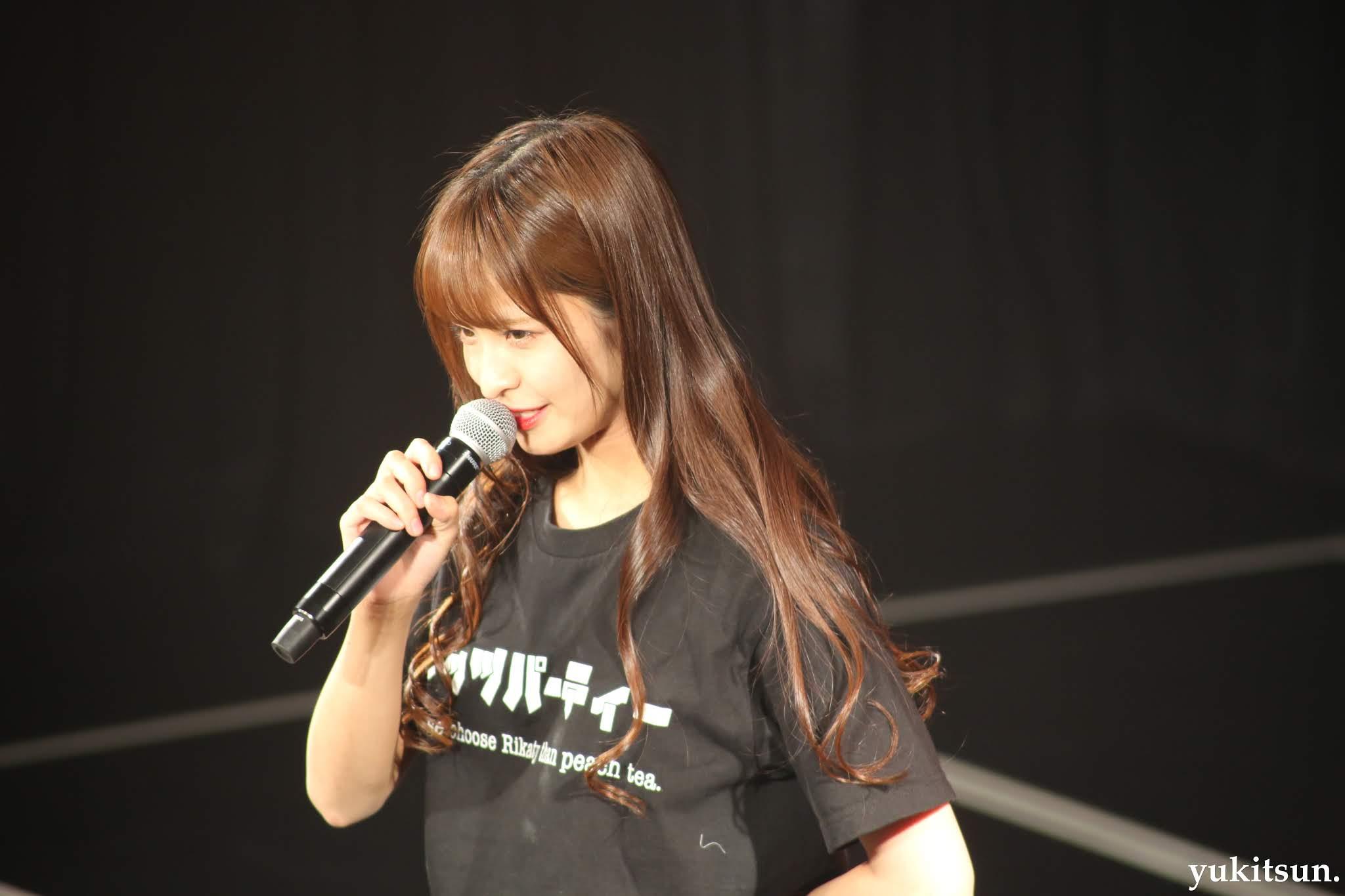 shimizu-42