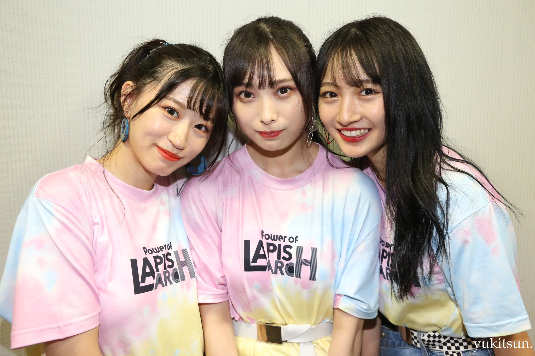 2020.8.21 NMB48 FIRST ONLINE LIVE 2020 ~Power of LAPIS ARCH~