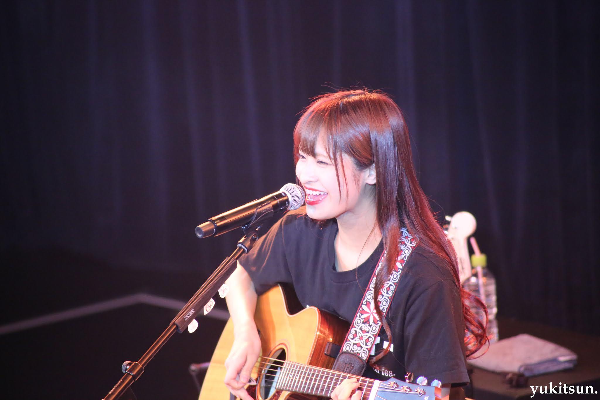 shimizu-40
