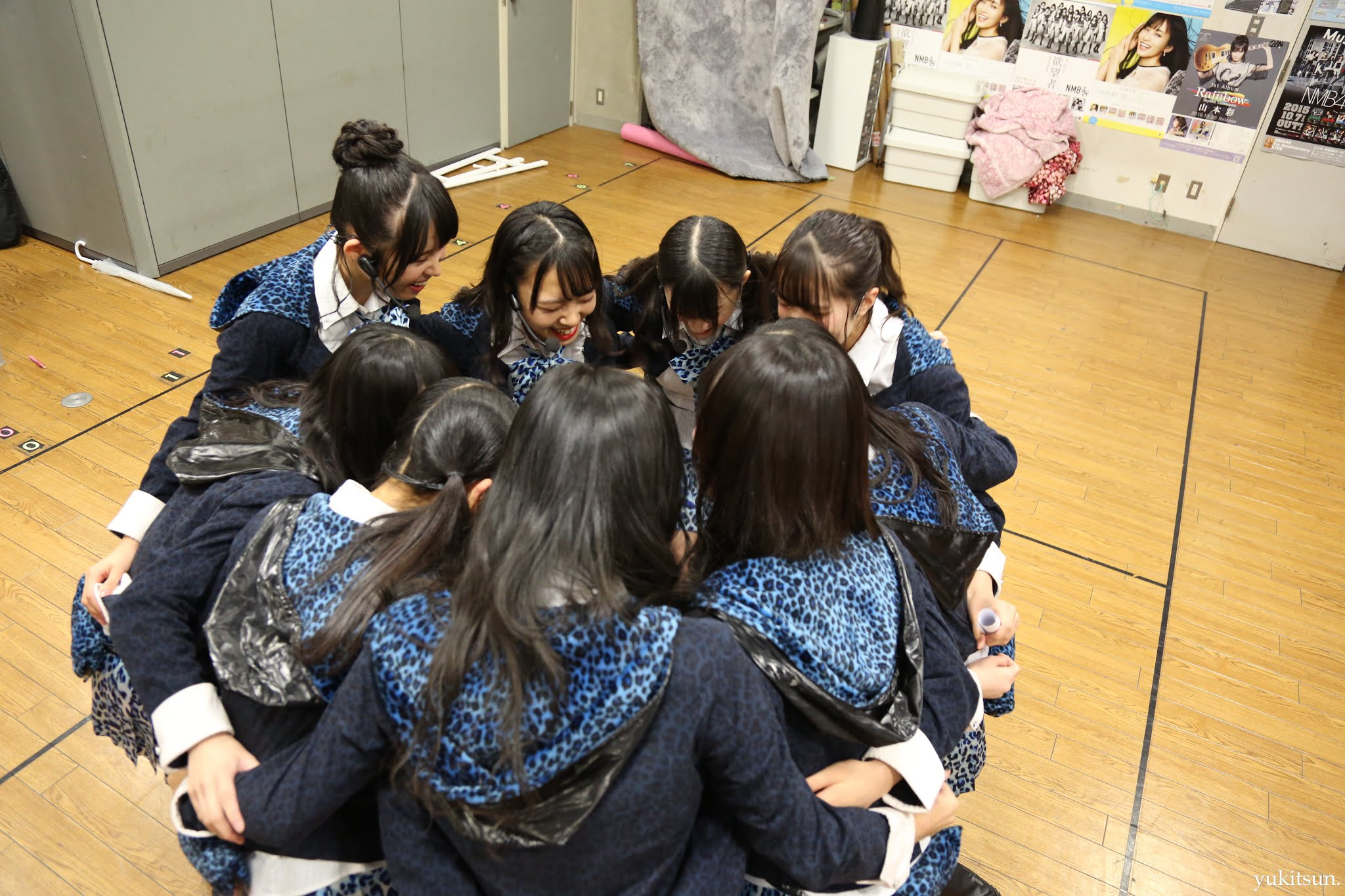 shinjidai-110