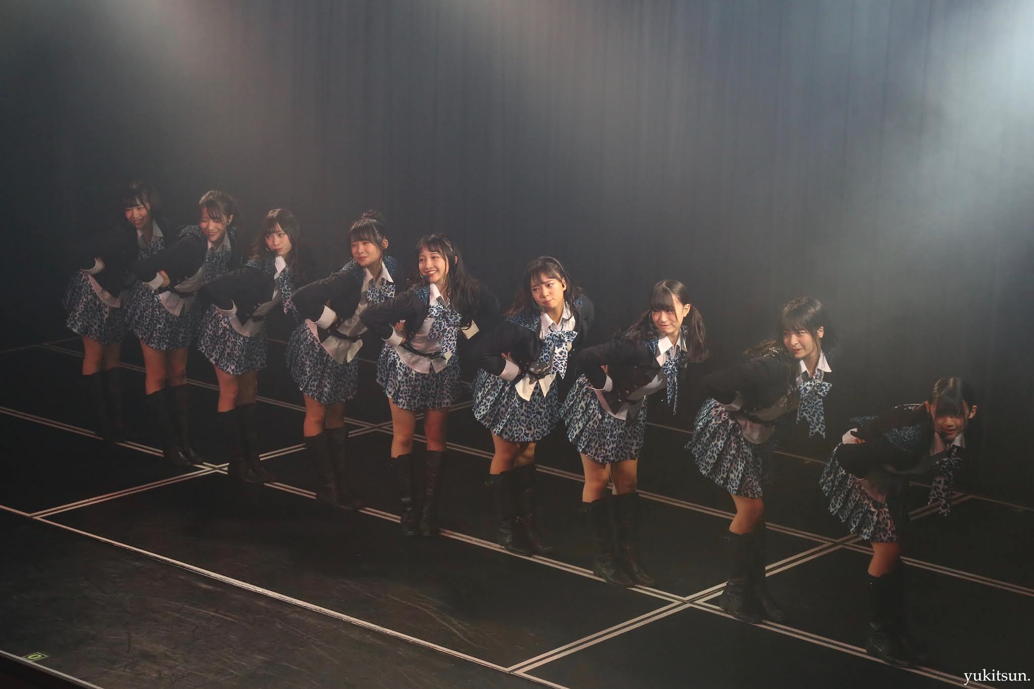shinjidai-96