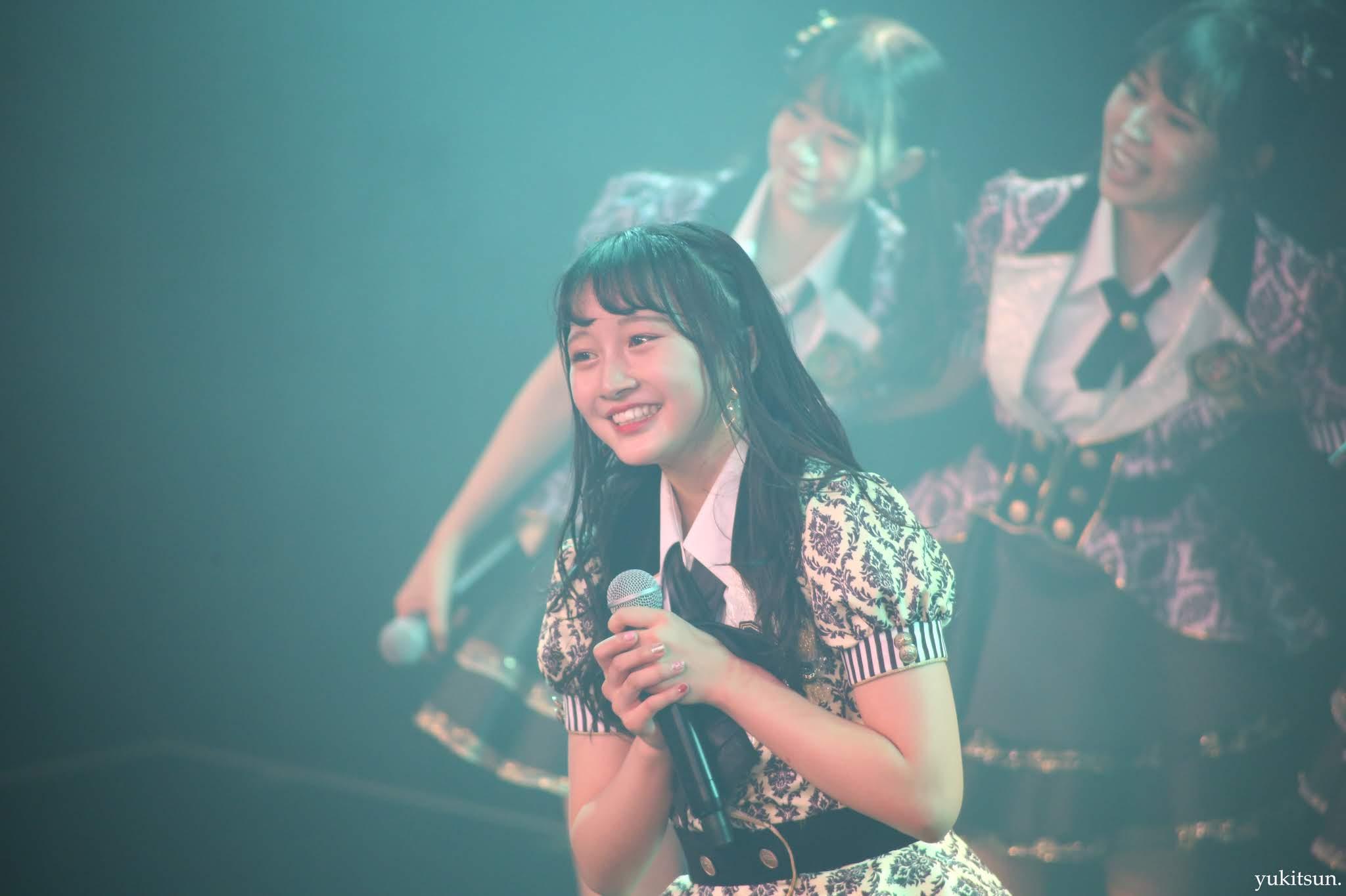 shinjidai-37