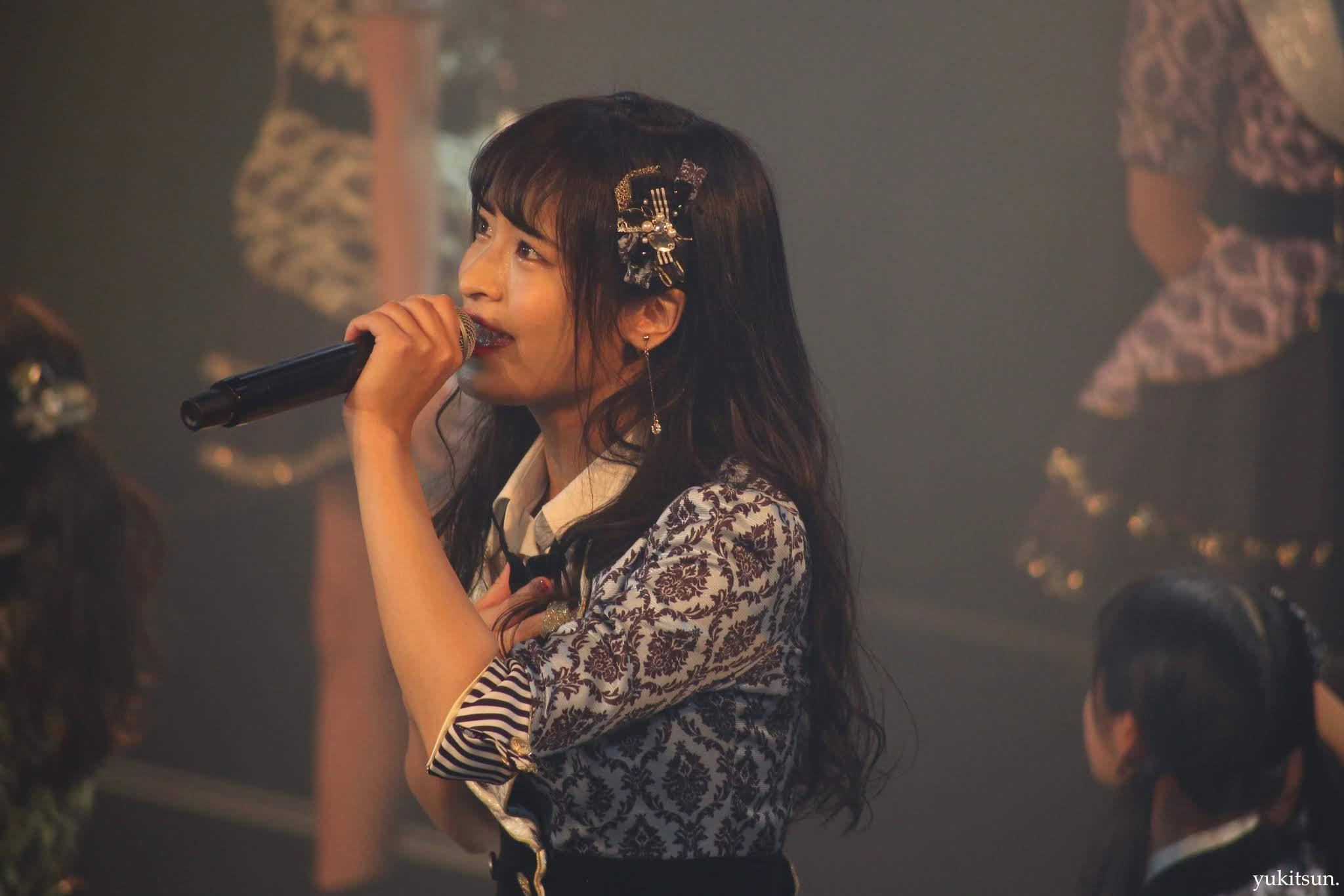 shinjidai-43